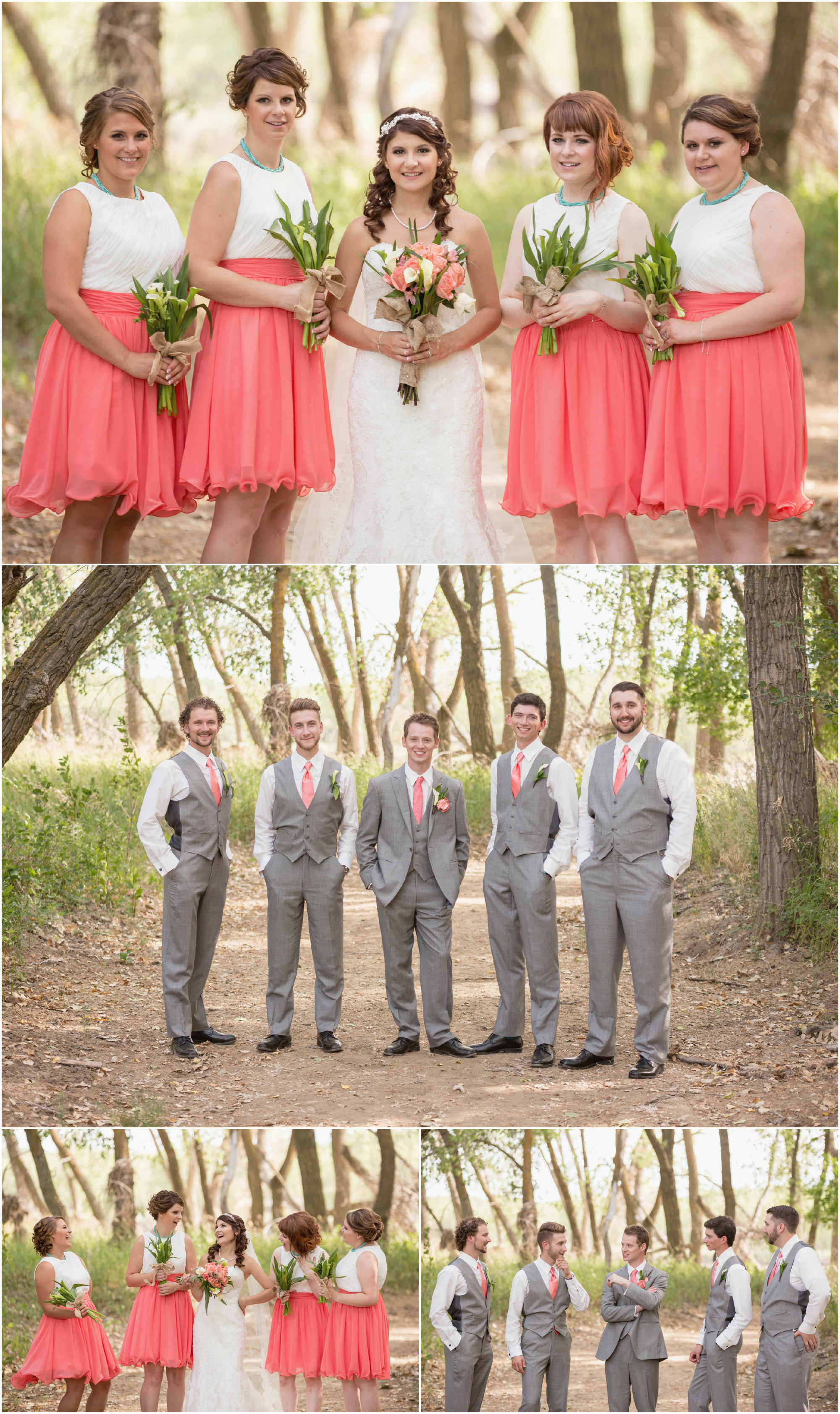 teal_coral_holy-family_medhat_wedding_23.png