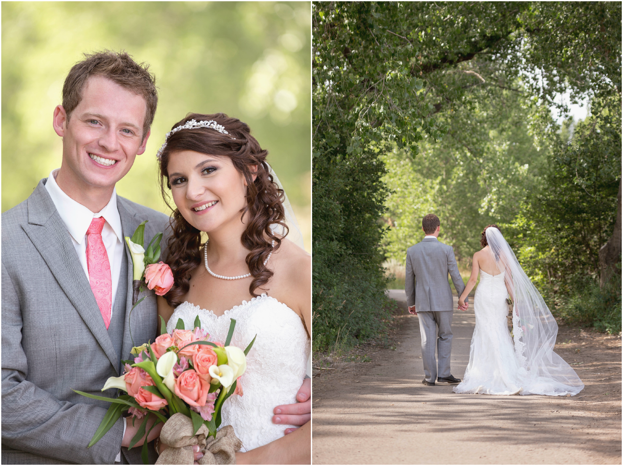 teal_coral_holy-family_medhat_wedding_29.png