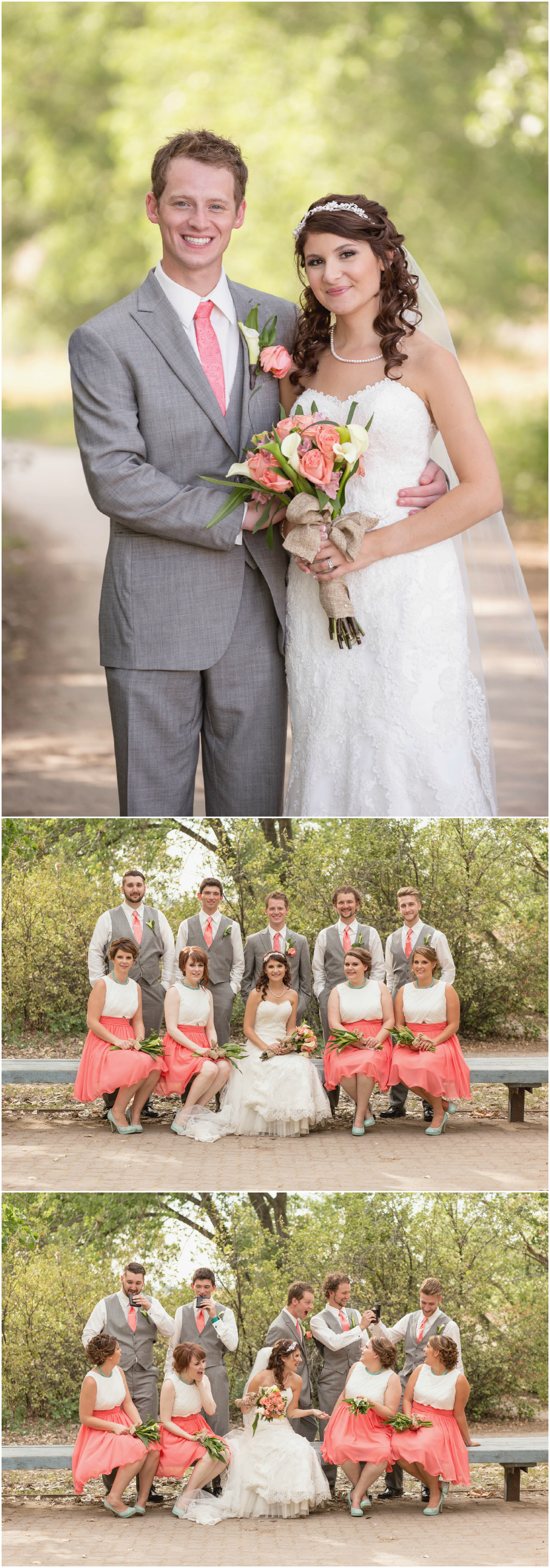 teal_coral_holy-family_medhat_wedding_28.png