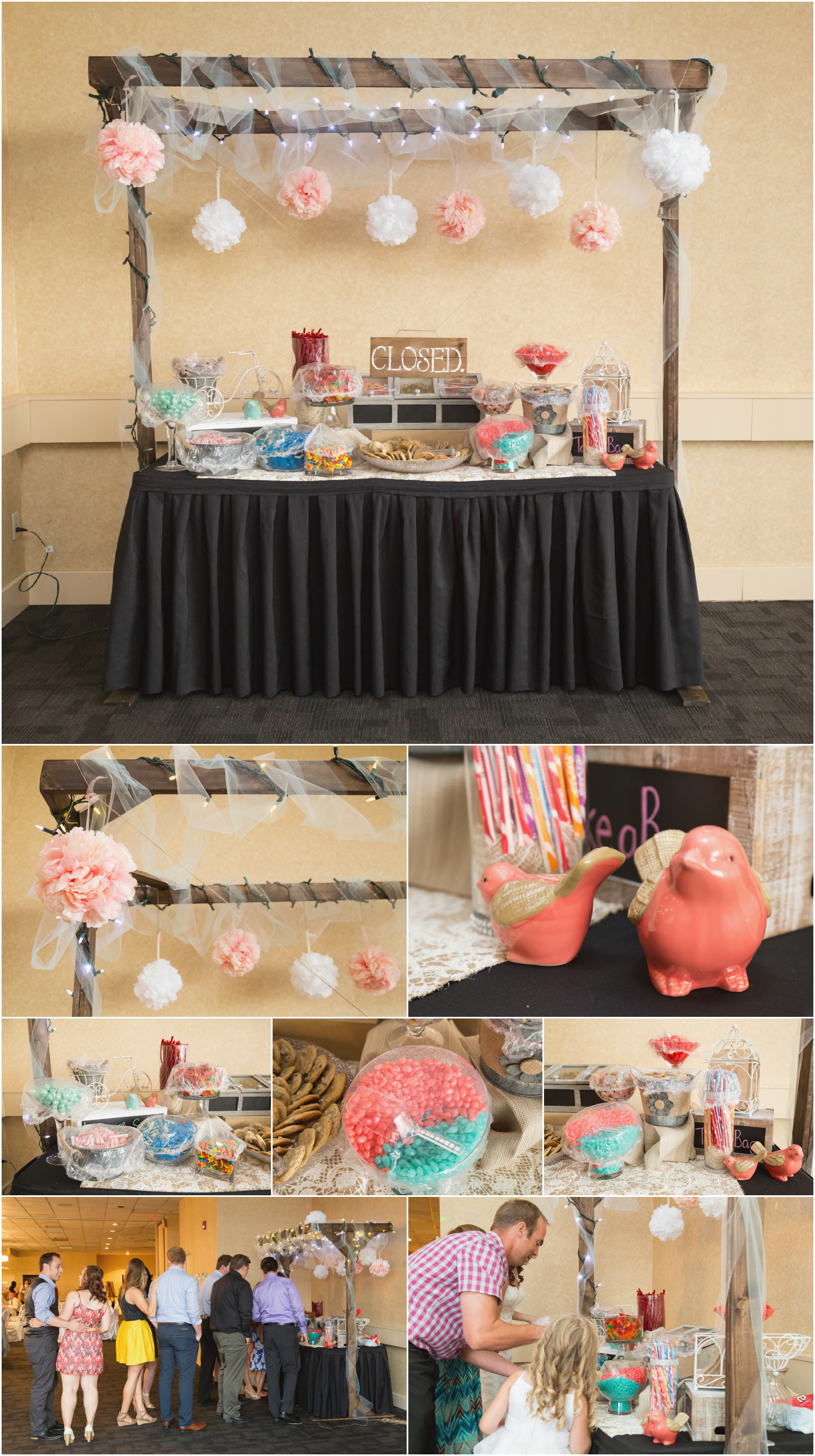 teal_coral_holy-family_medhat_wedding_34.png