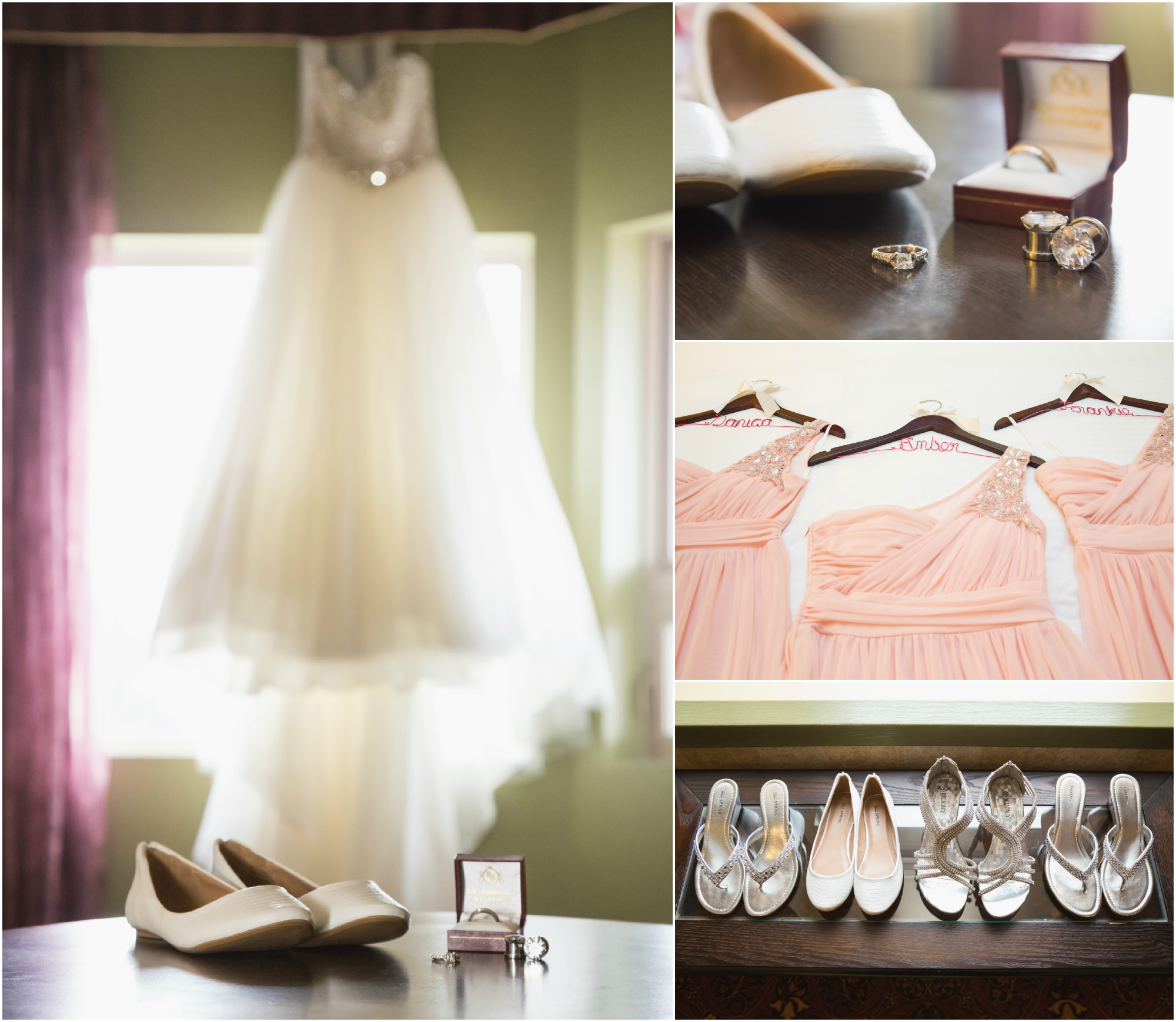 pioneer_village_medhat_wedding_01.png