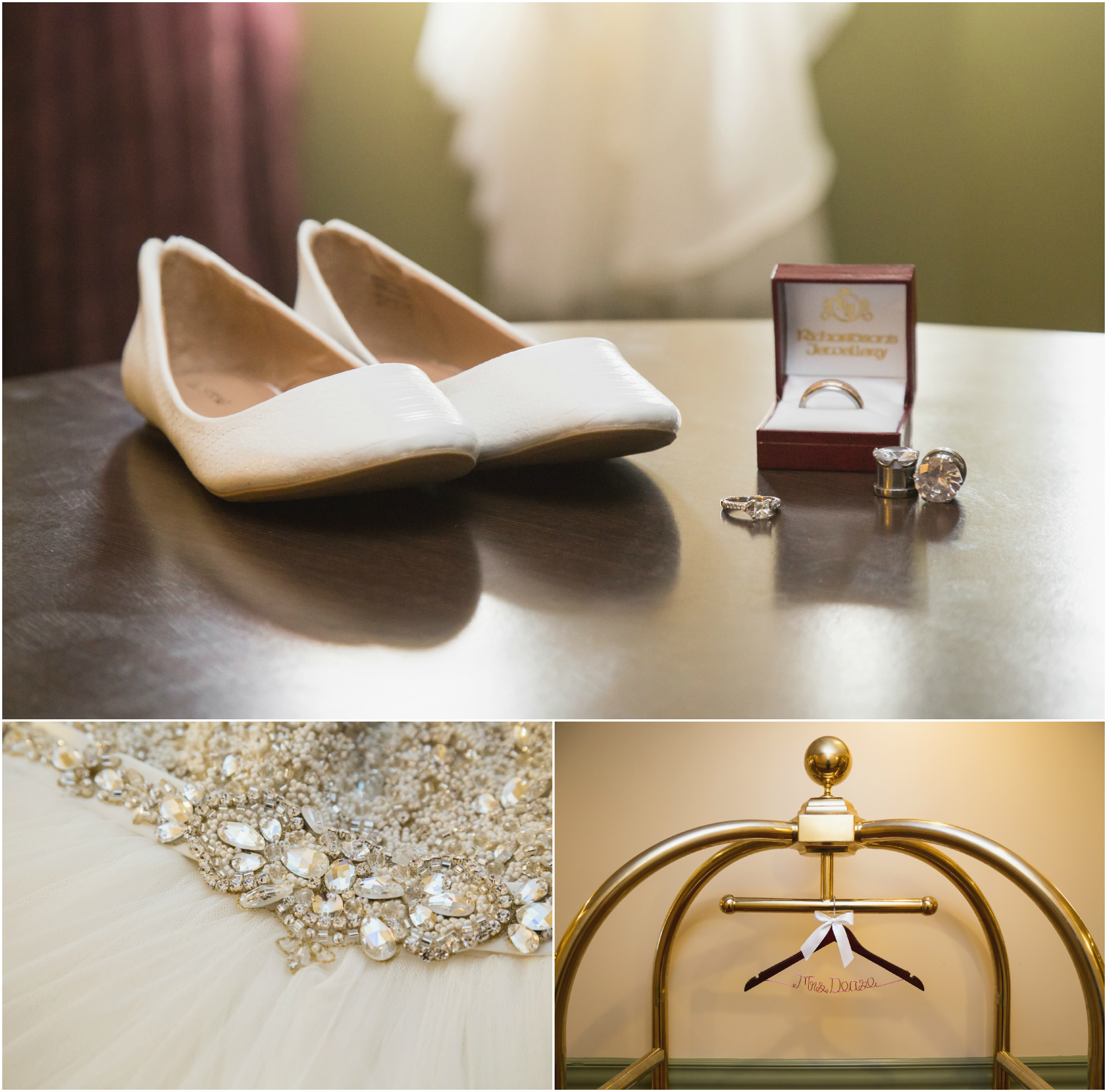 pioneer_village_medhat_wedding_03.png
