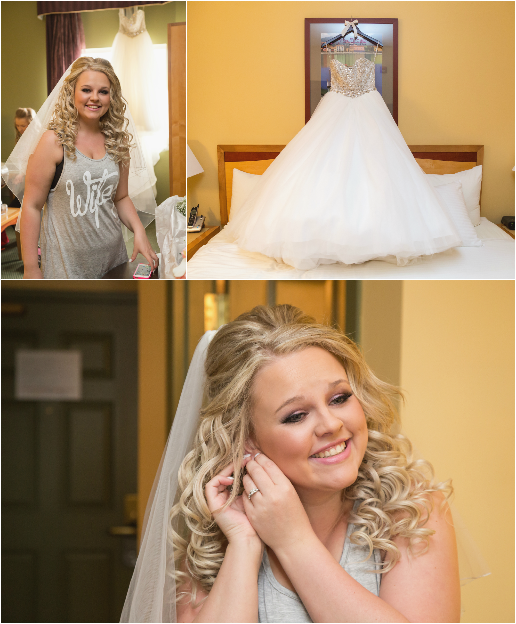 pioneer_village_medhat_wedding_05.png