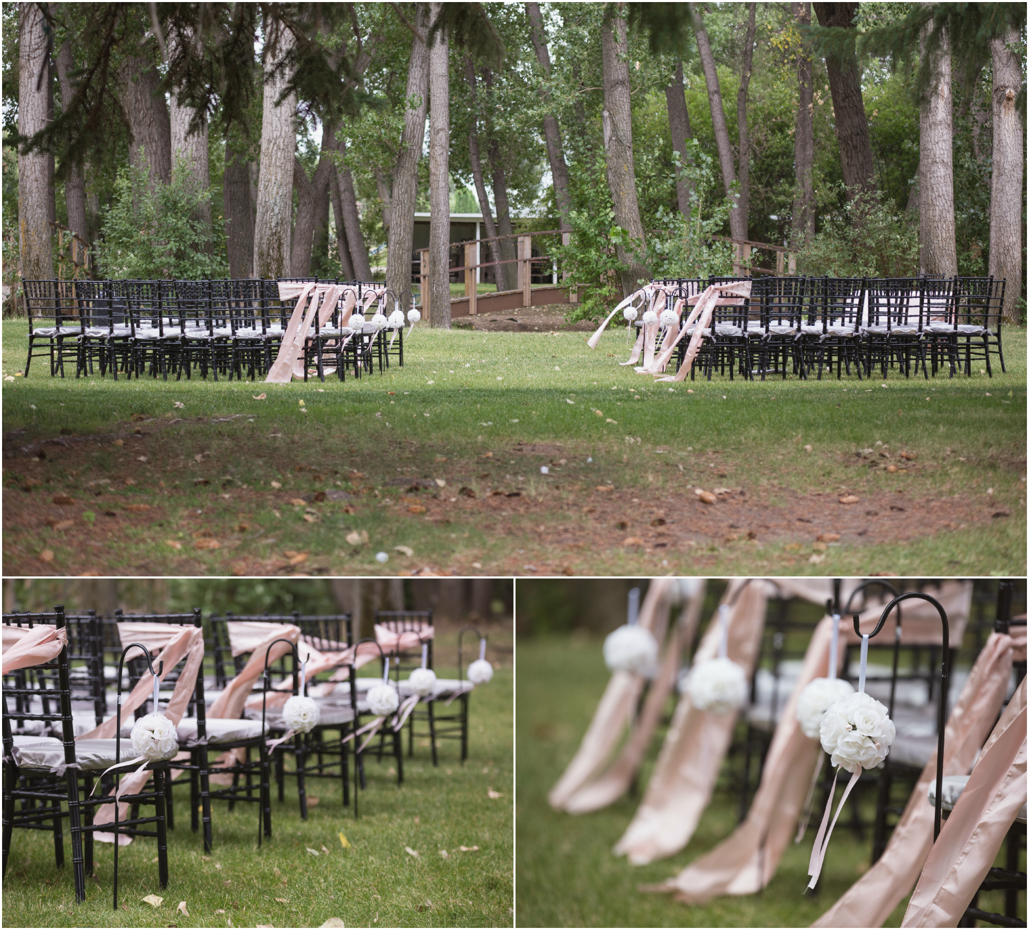 pioneer_village_medhat_wedding_10.png