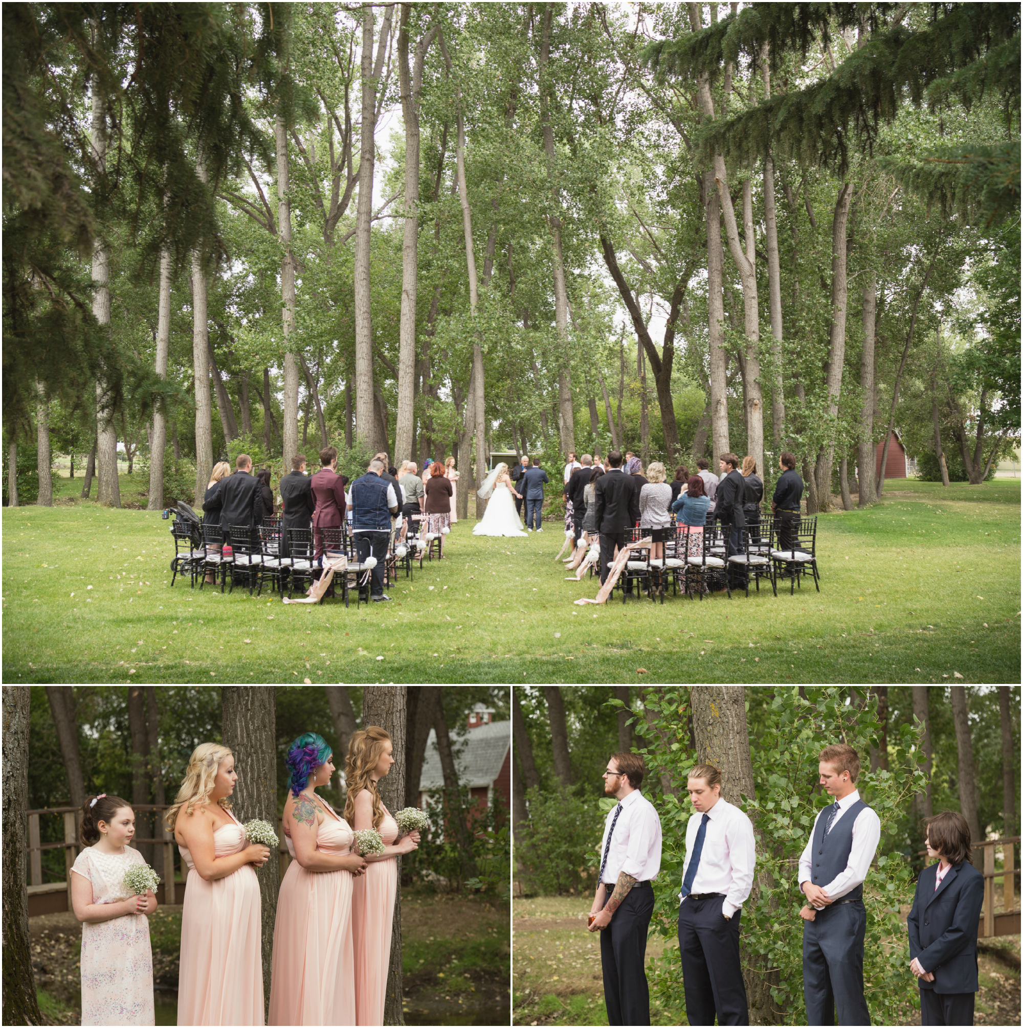 pioneer_village_medhat_wedding_13.png