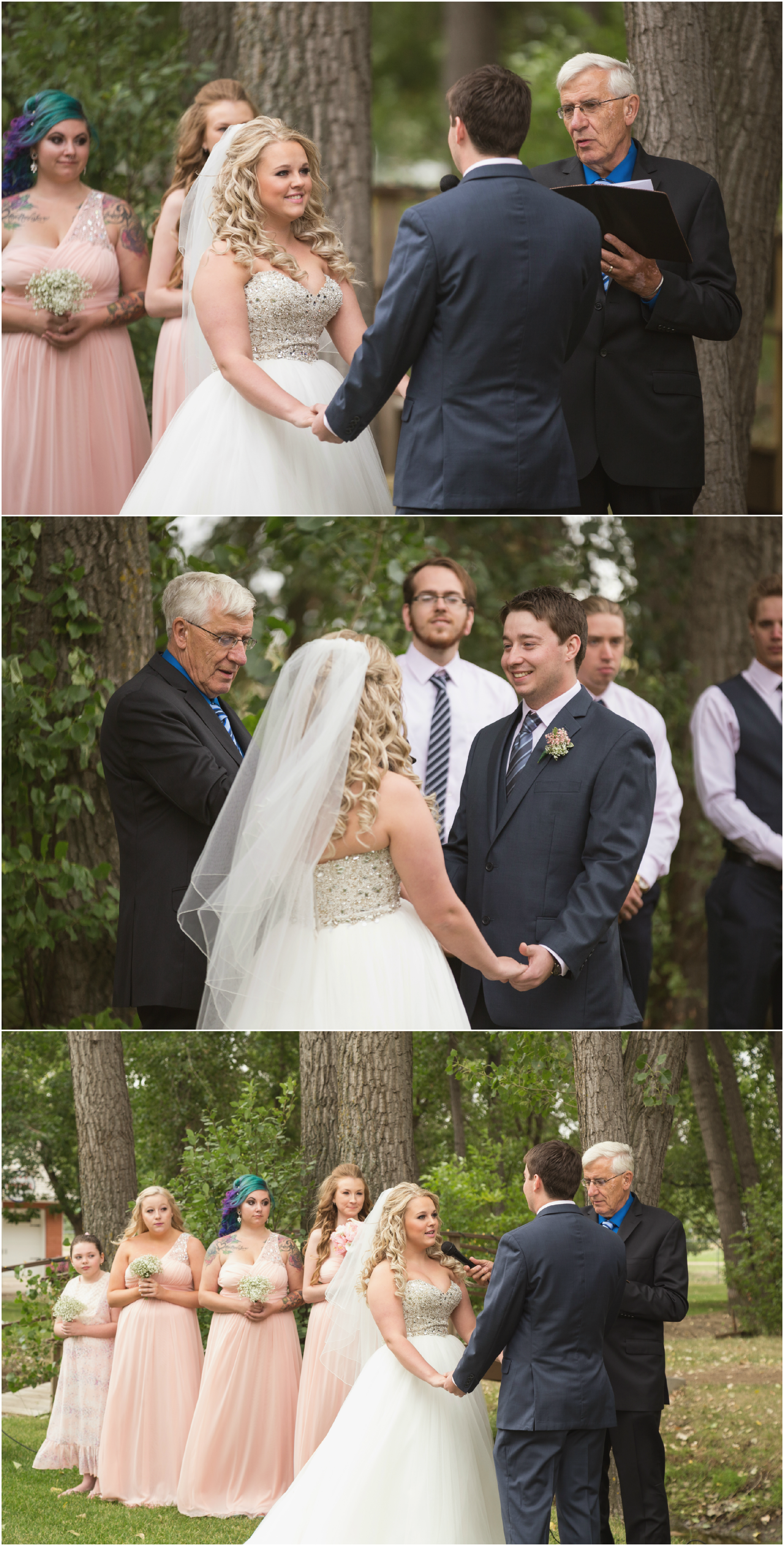 pioneer_village_medhat_wedding_14.png
