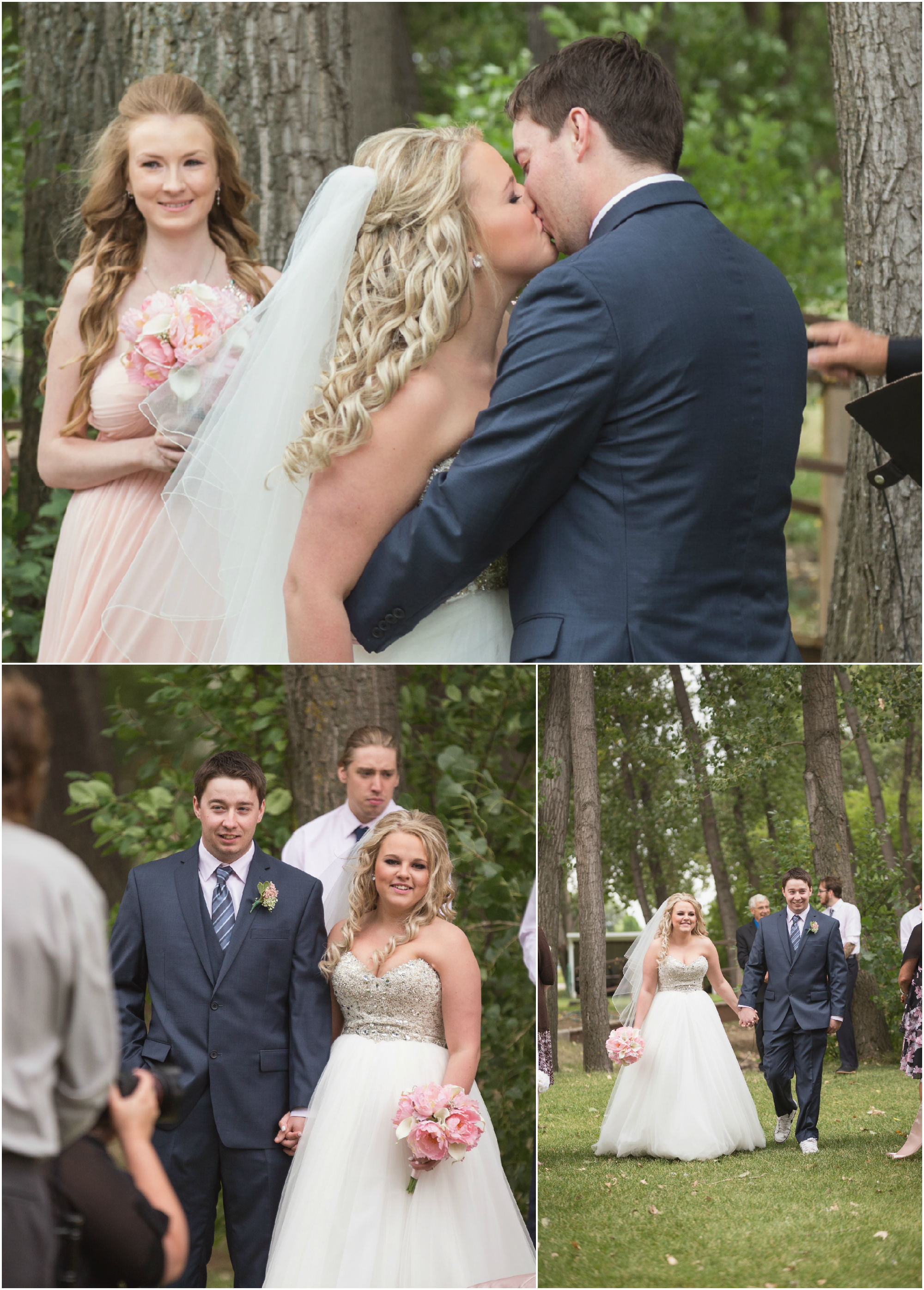 pioneer_village_medhat_wedding_16.png