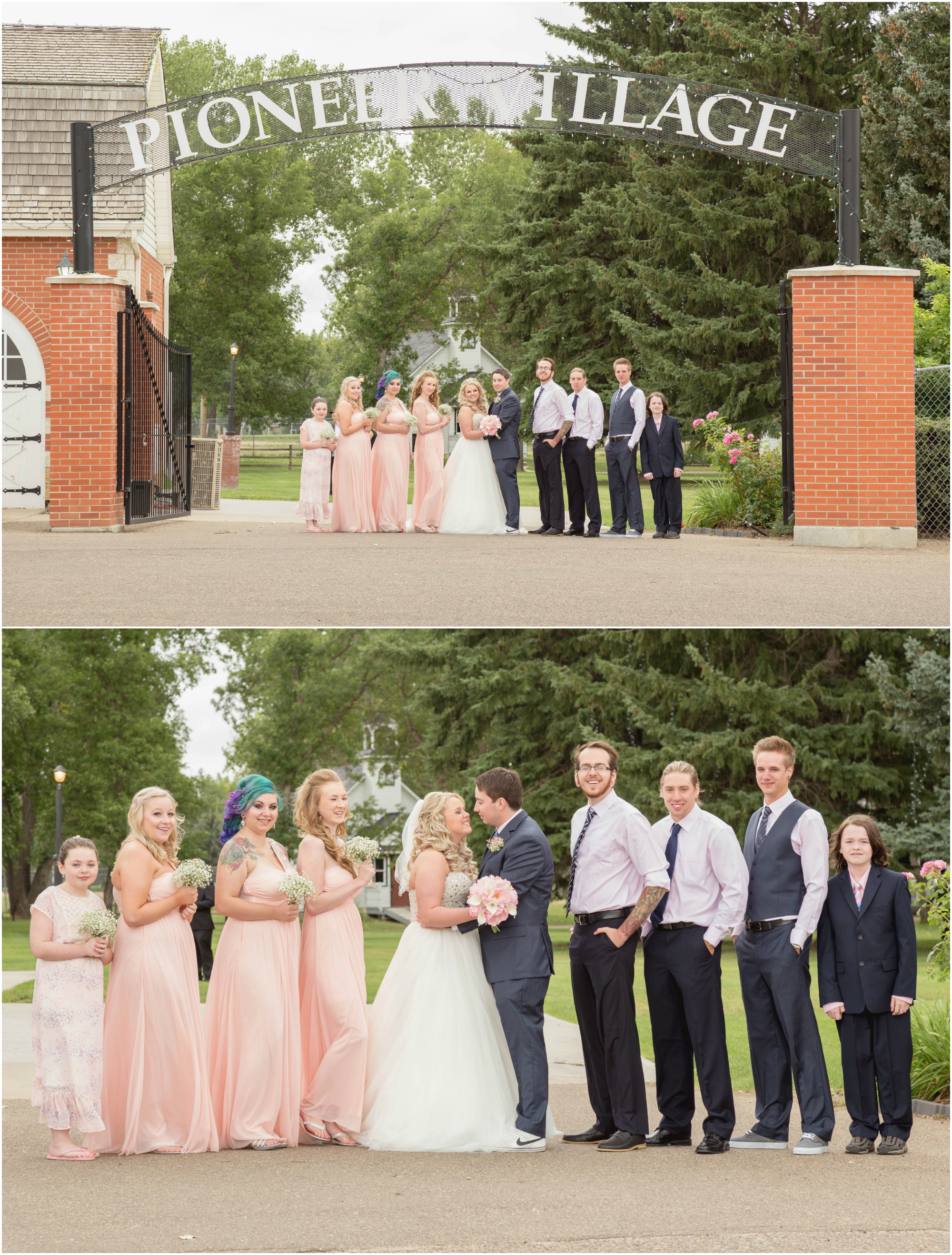 pioneer_village_medhat_wedding_17.png