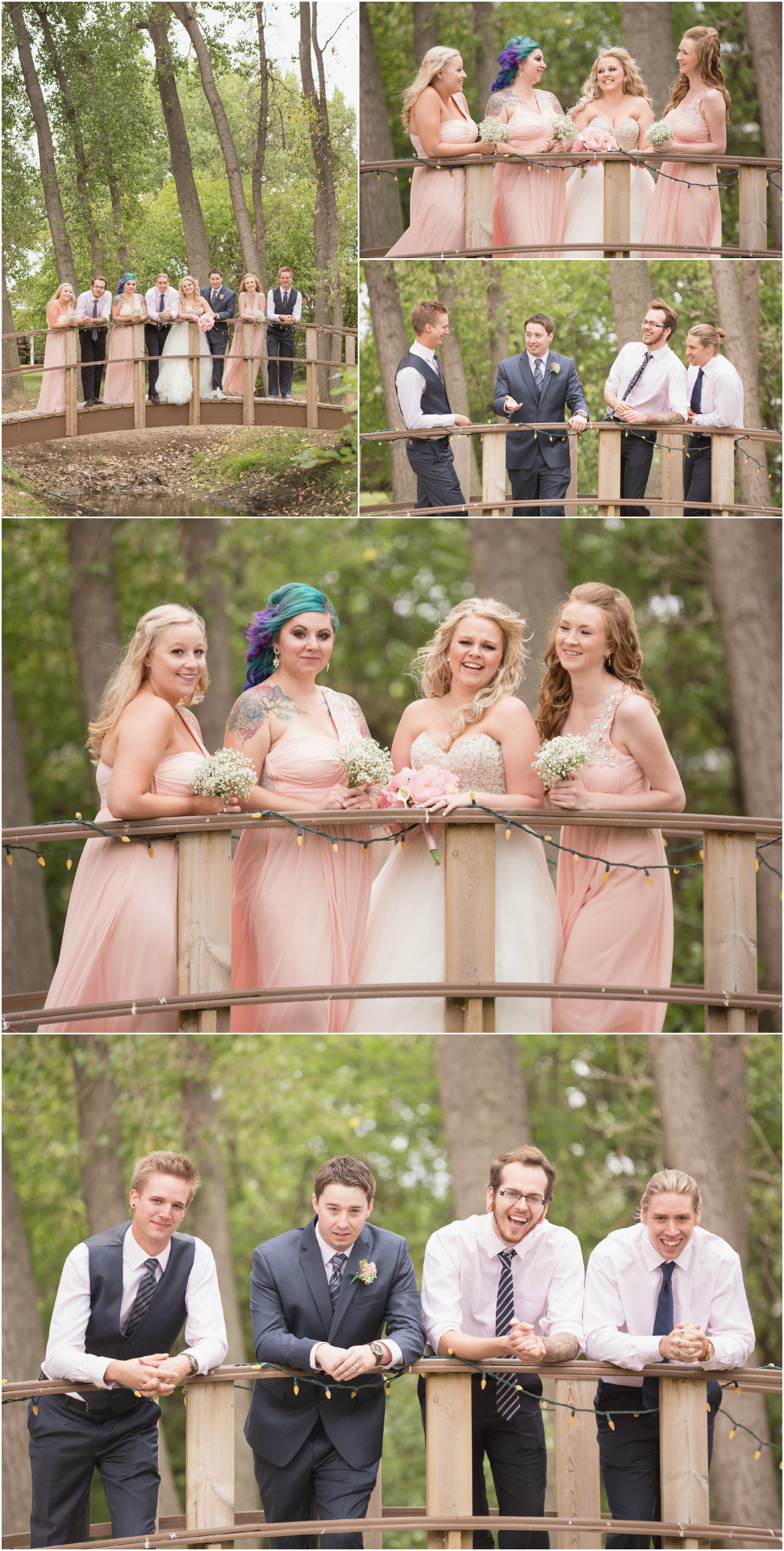 pioneer_village_medhat_wedding_19.png