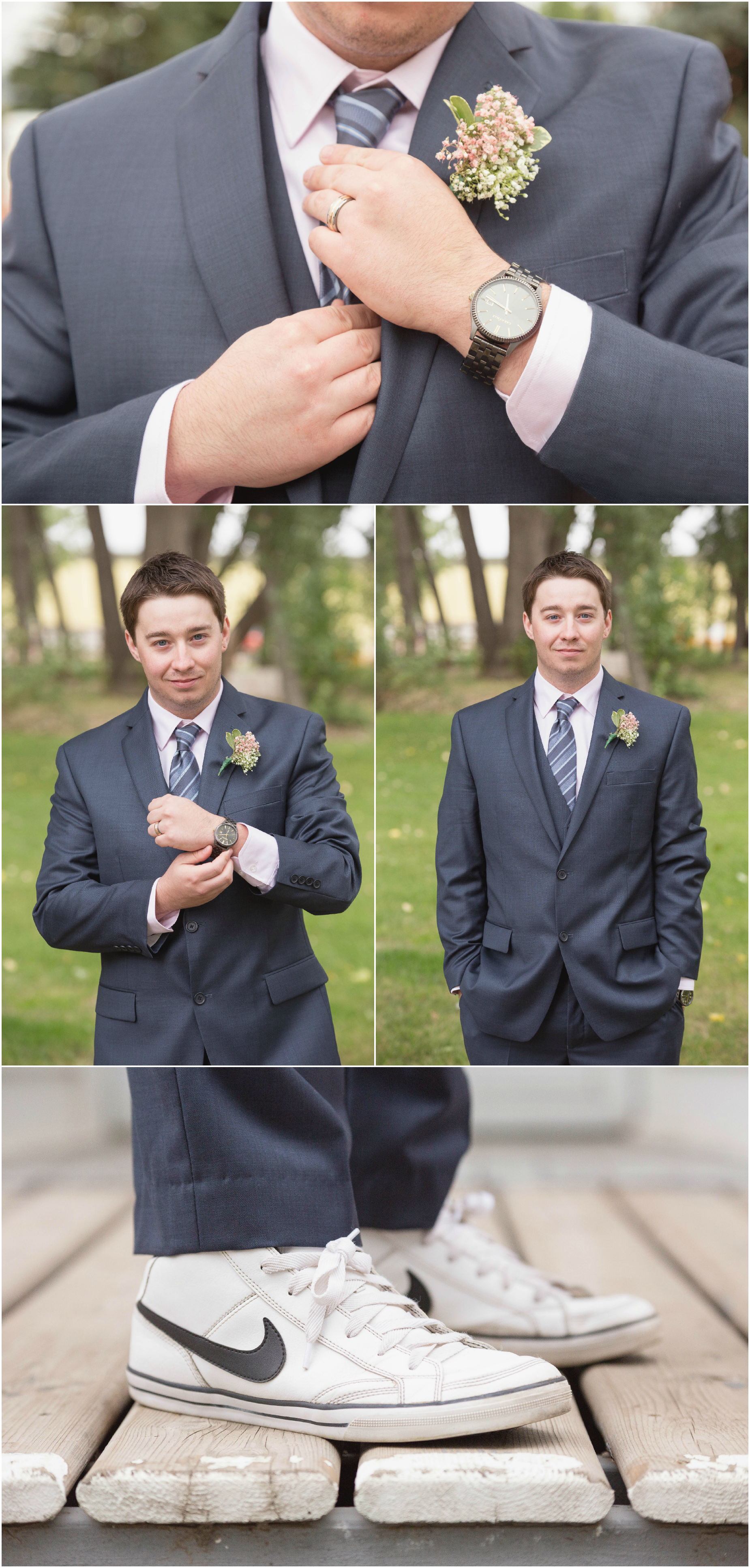 pioneer_village_medhat_wedding_21.png