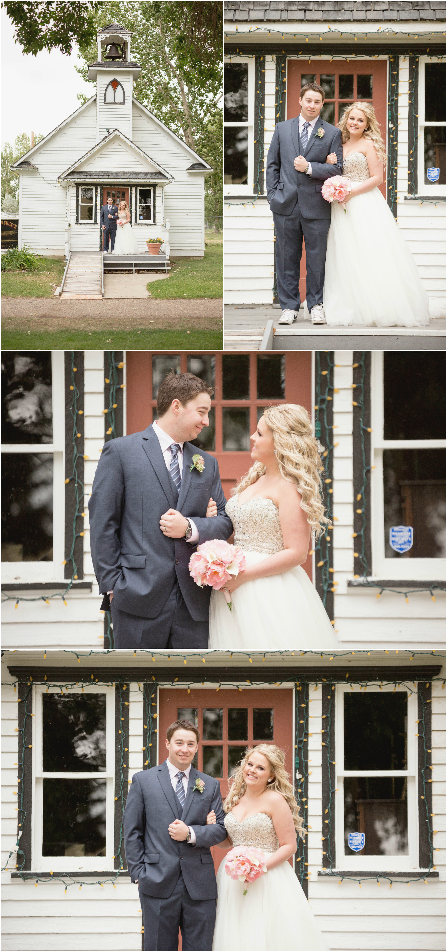 pioneer_village_medhat_wedding_22.png