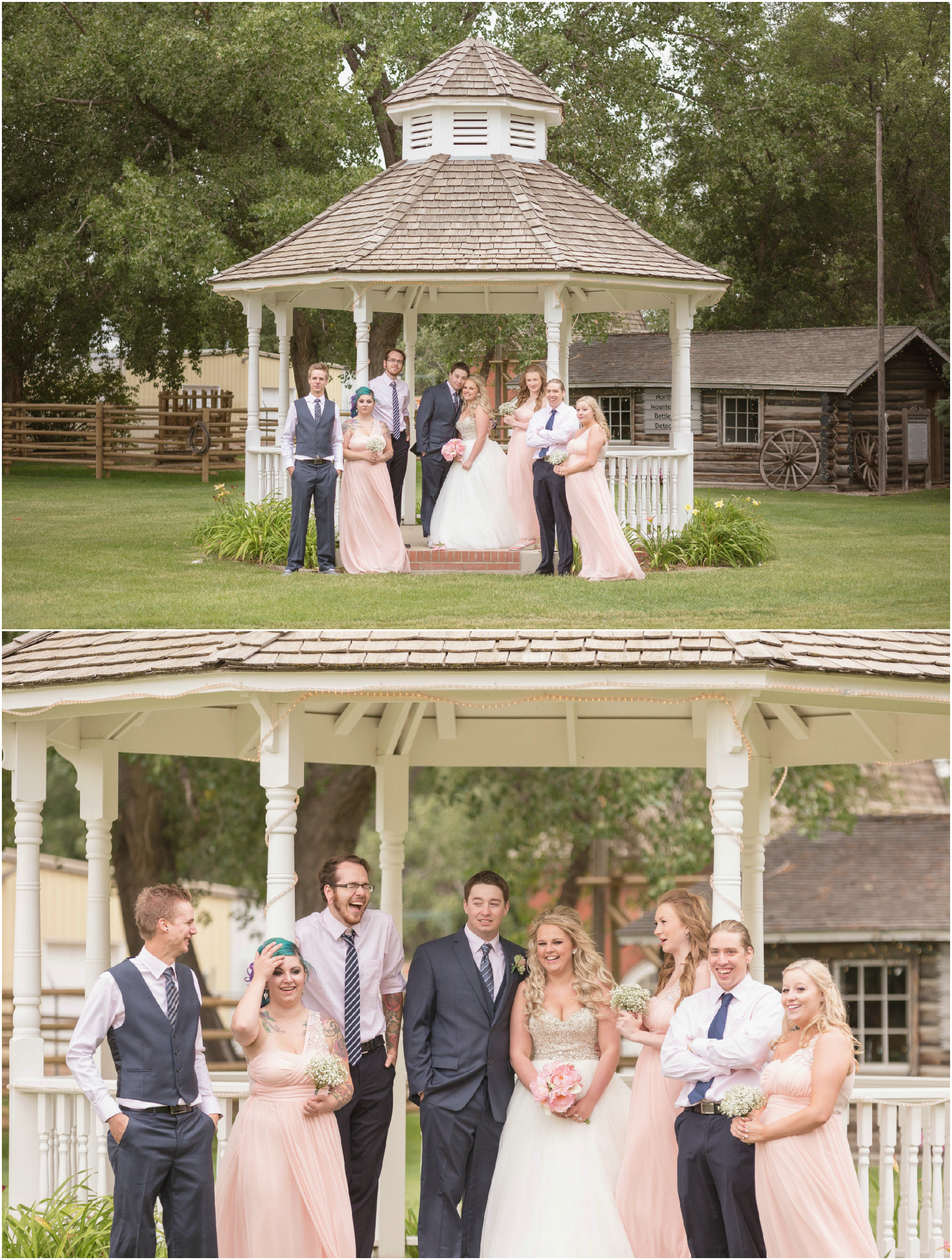 pioneer_village_medhat_wedding_28.png