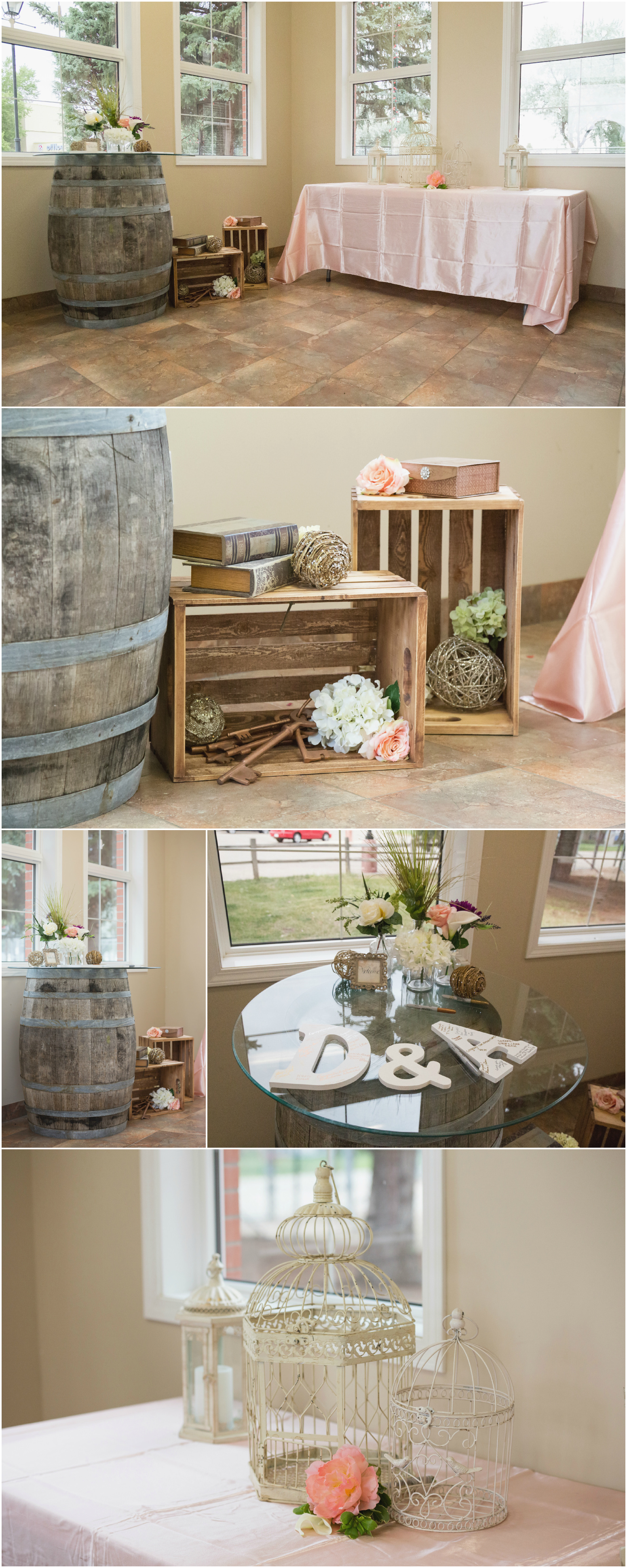 pioneer_village_medhat_wedding_30.png