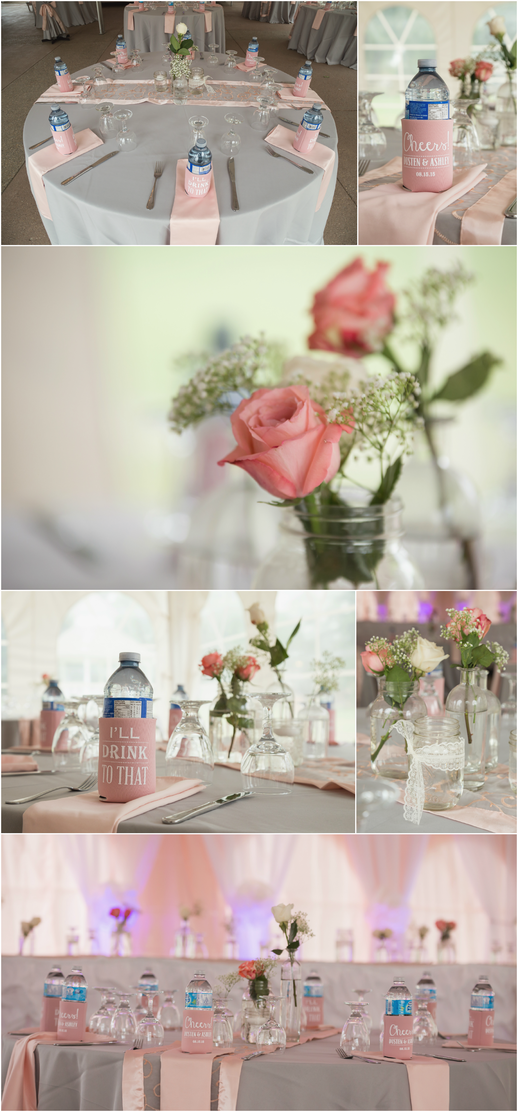 pioneer_village_medhat_wedding_32.png