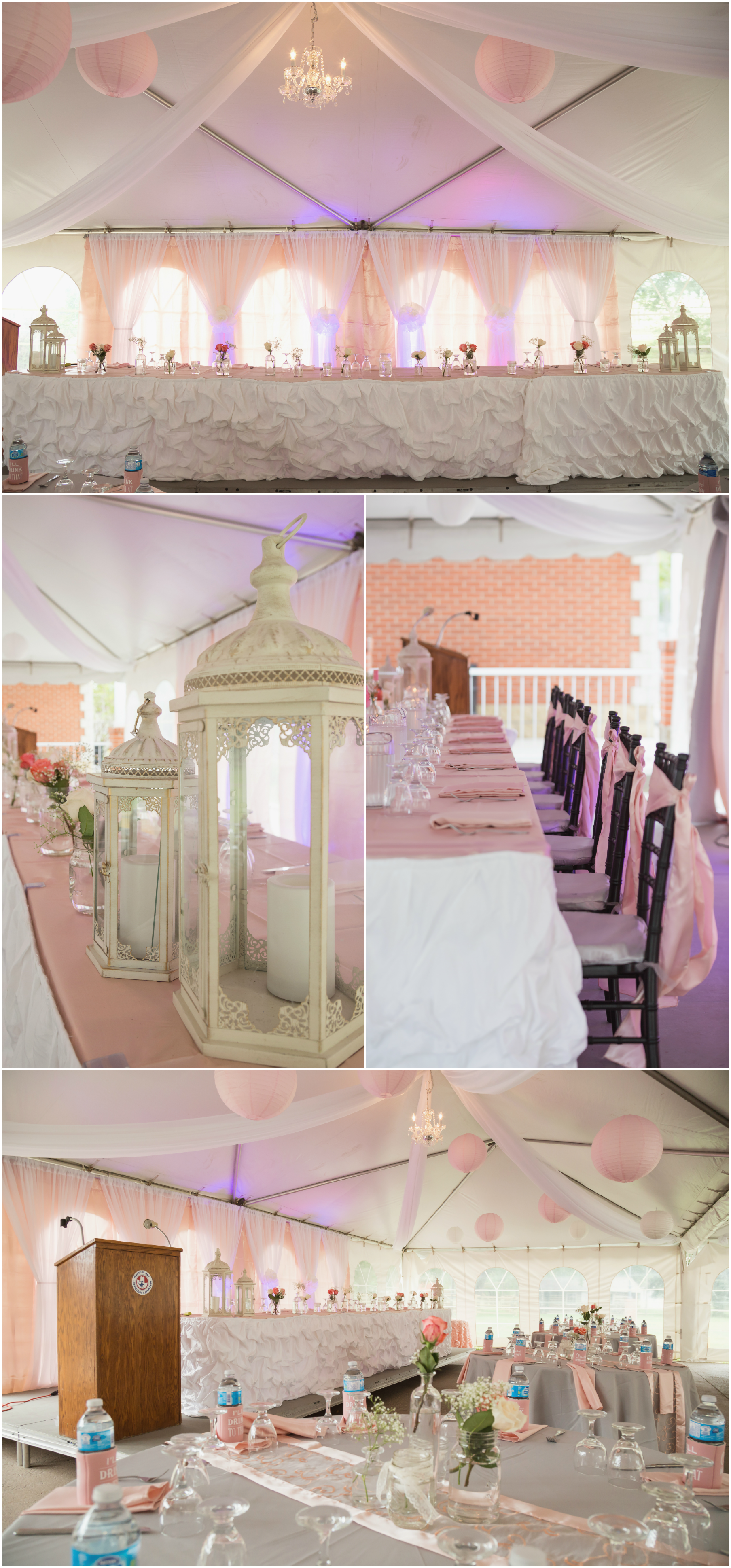 pioneer_village_medhat_wedding_31.png