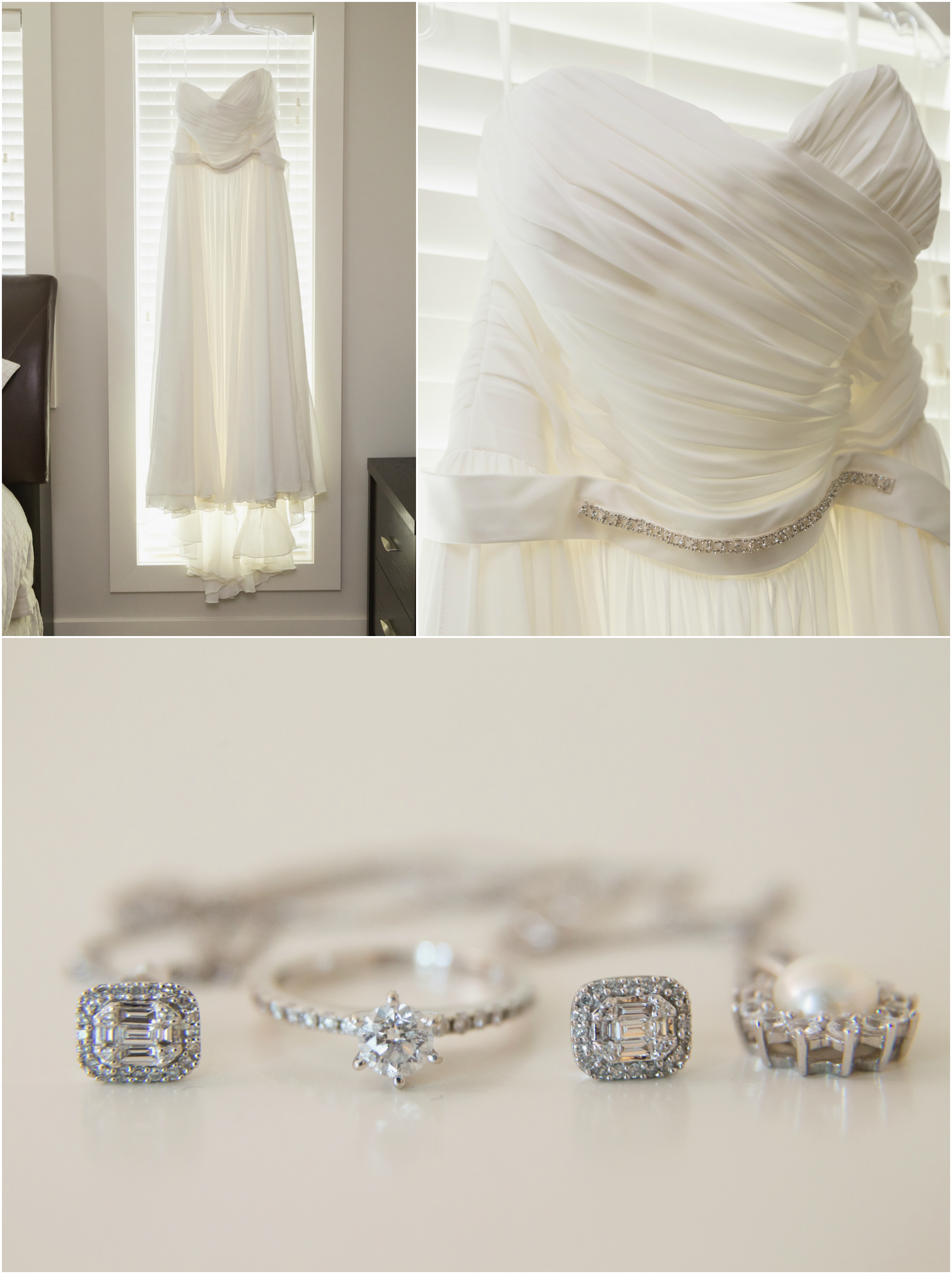 medicinehat_wedding_photography_2.png