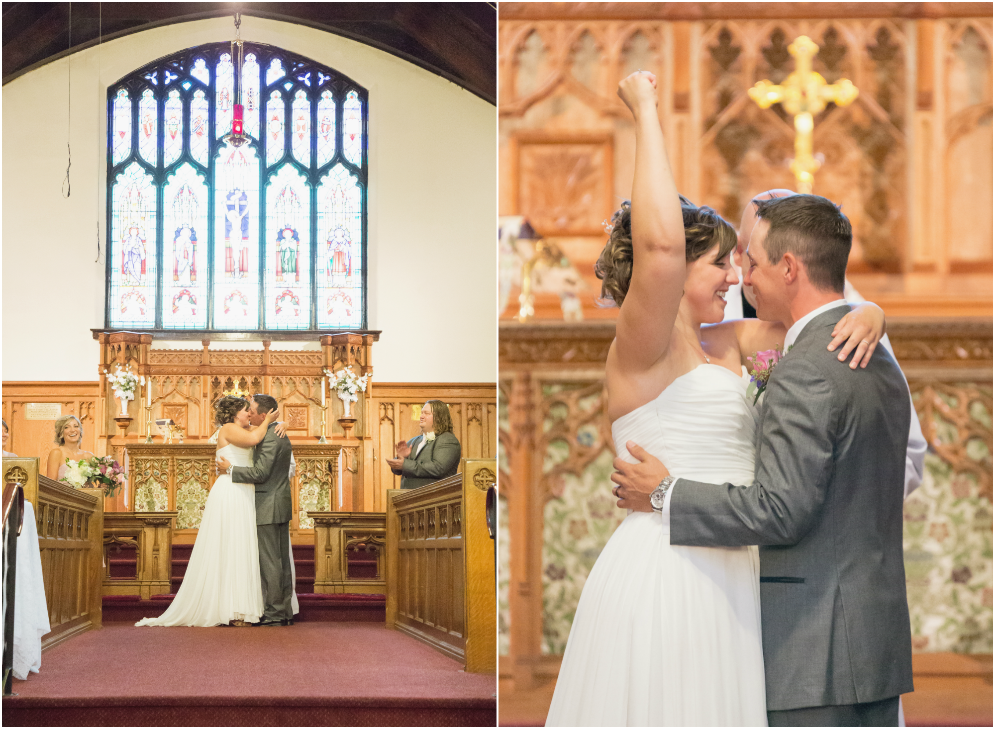 medicinehat_wedding_photography_15.png