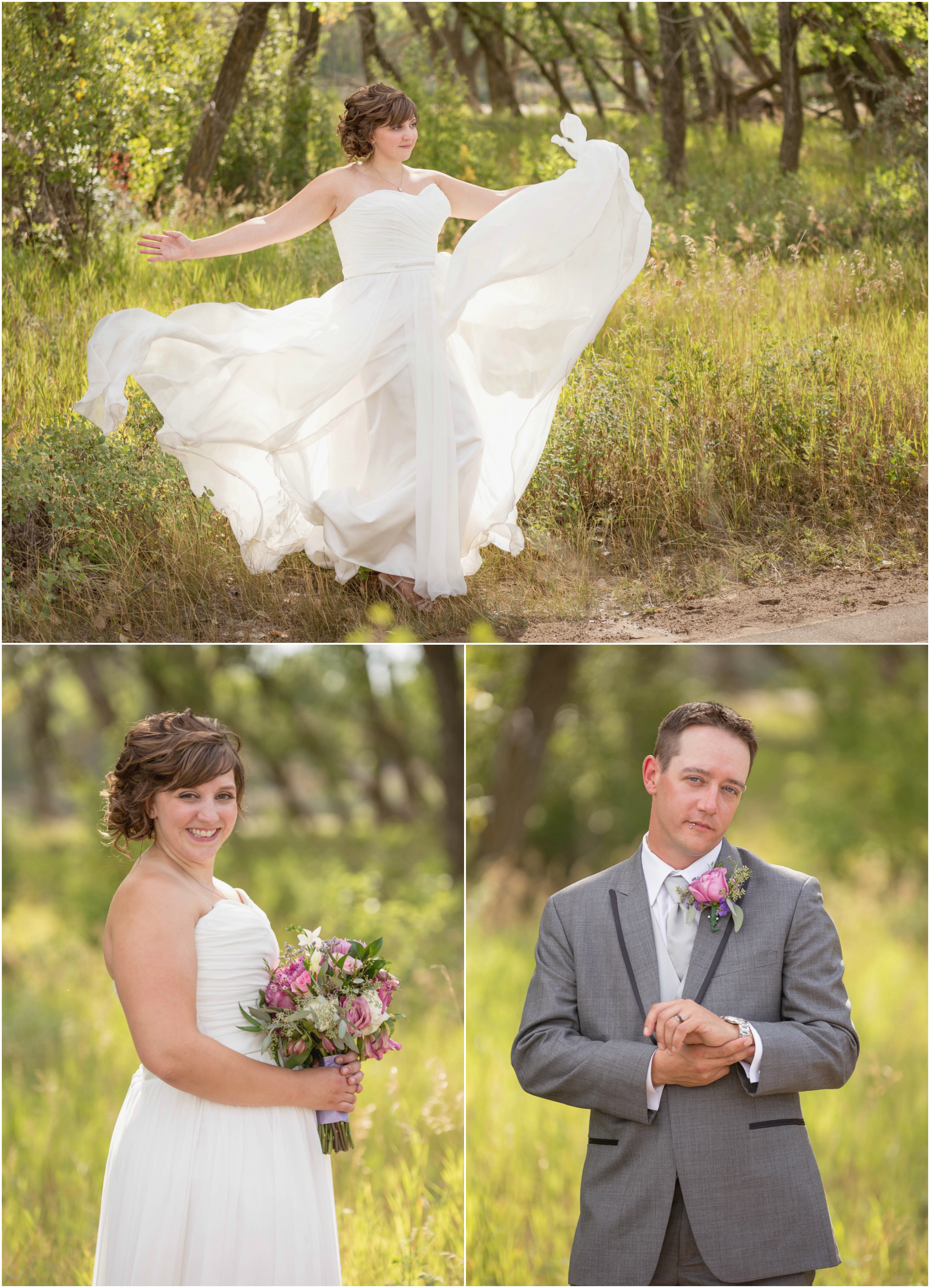 medicinehat_wedding_photography_23.png