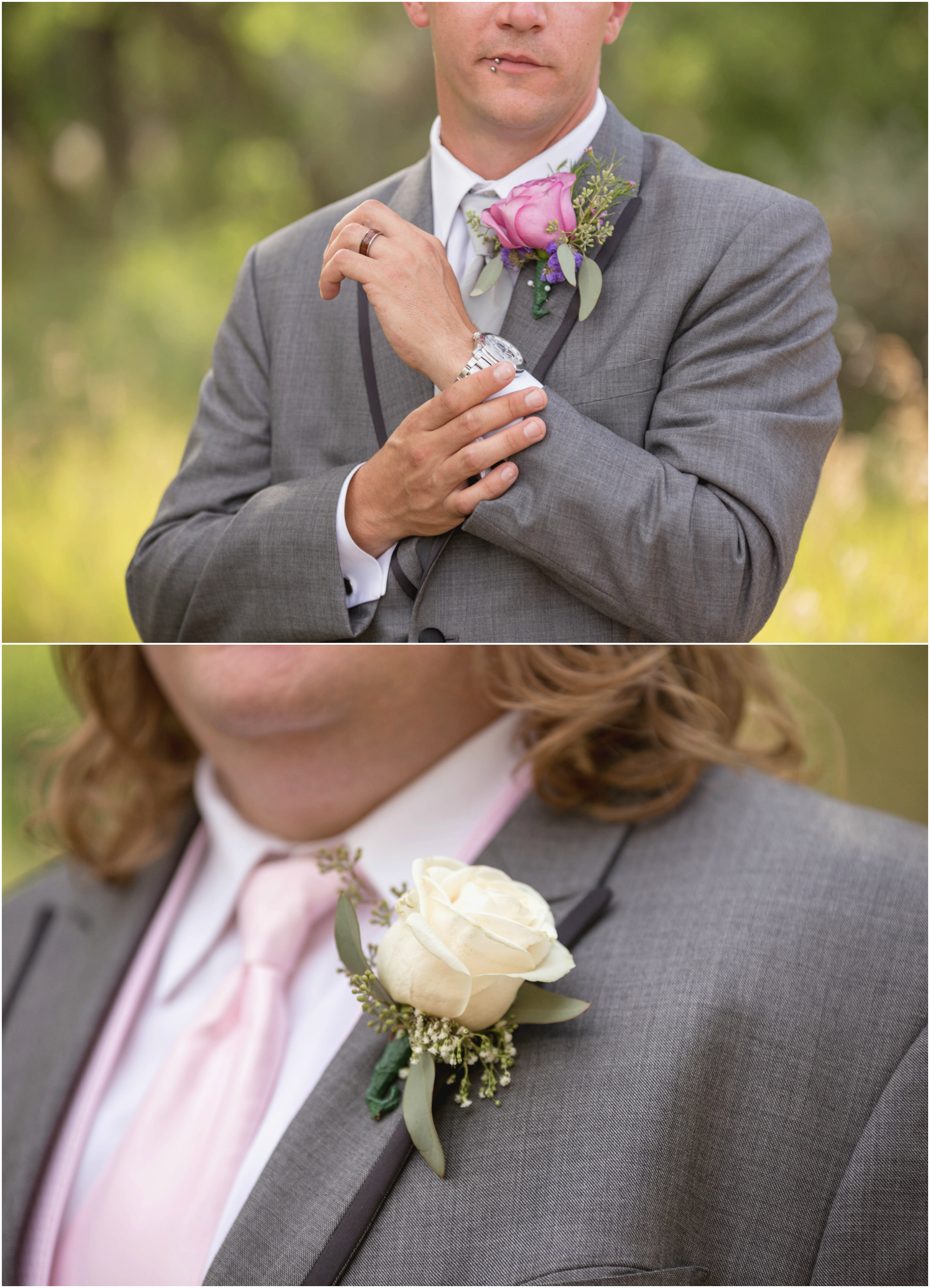medicinehat_wedding_photography_25.png