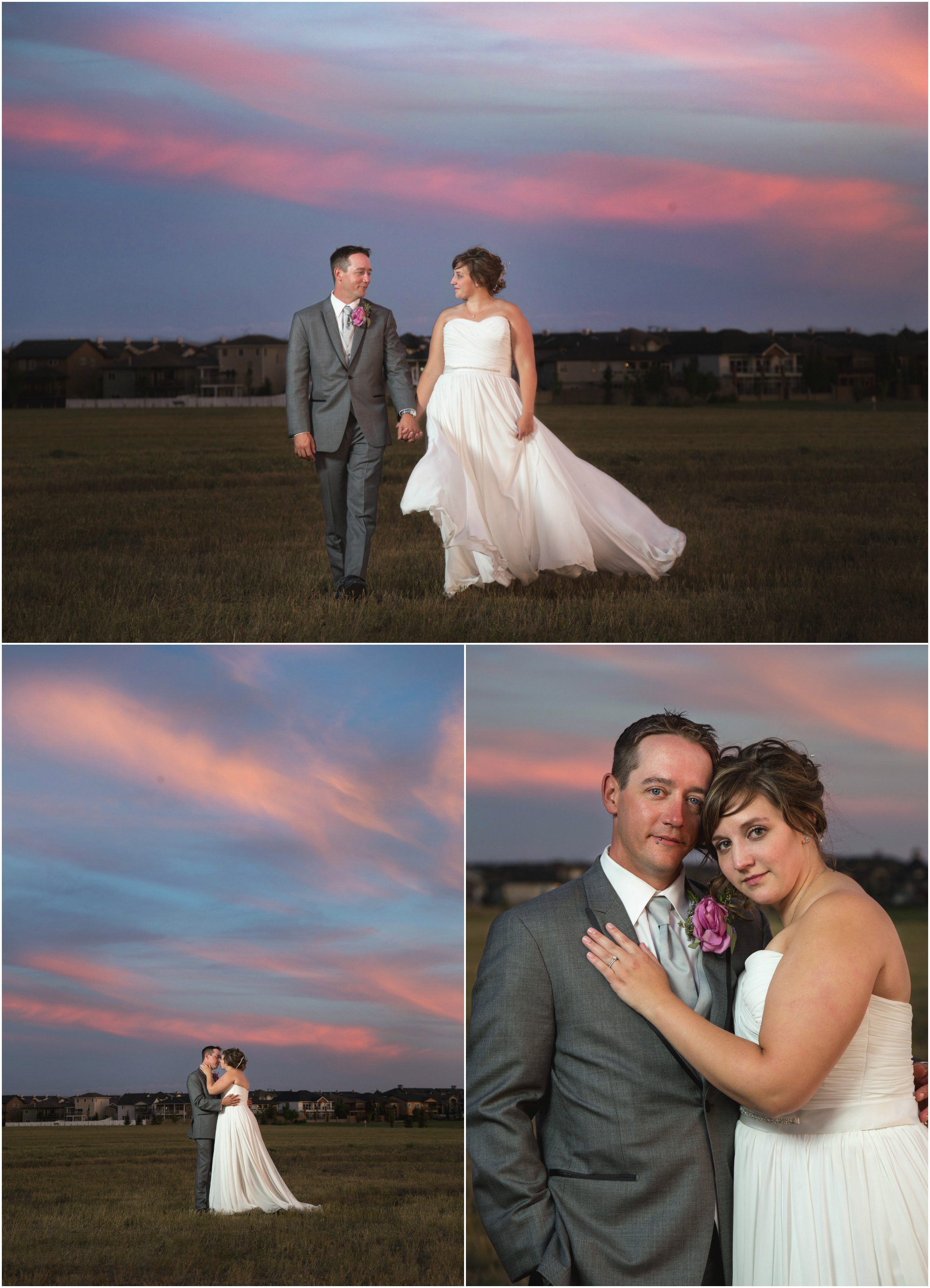 medicinehat_wedding_photography_27.png