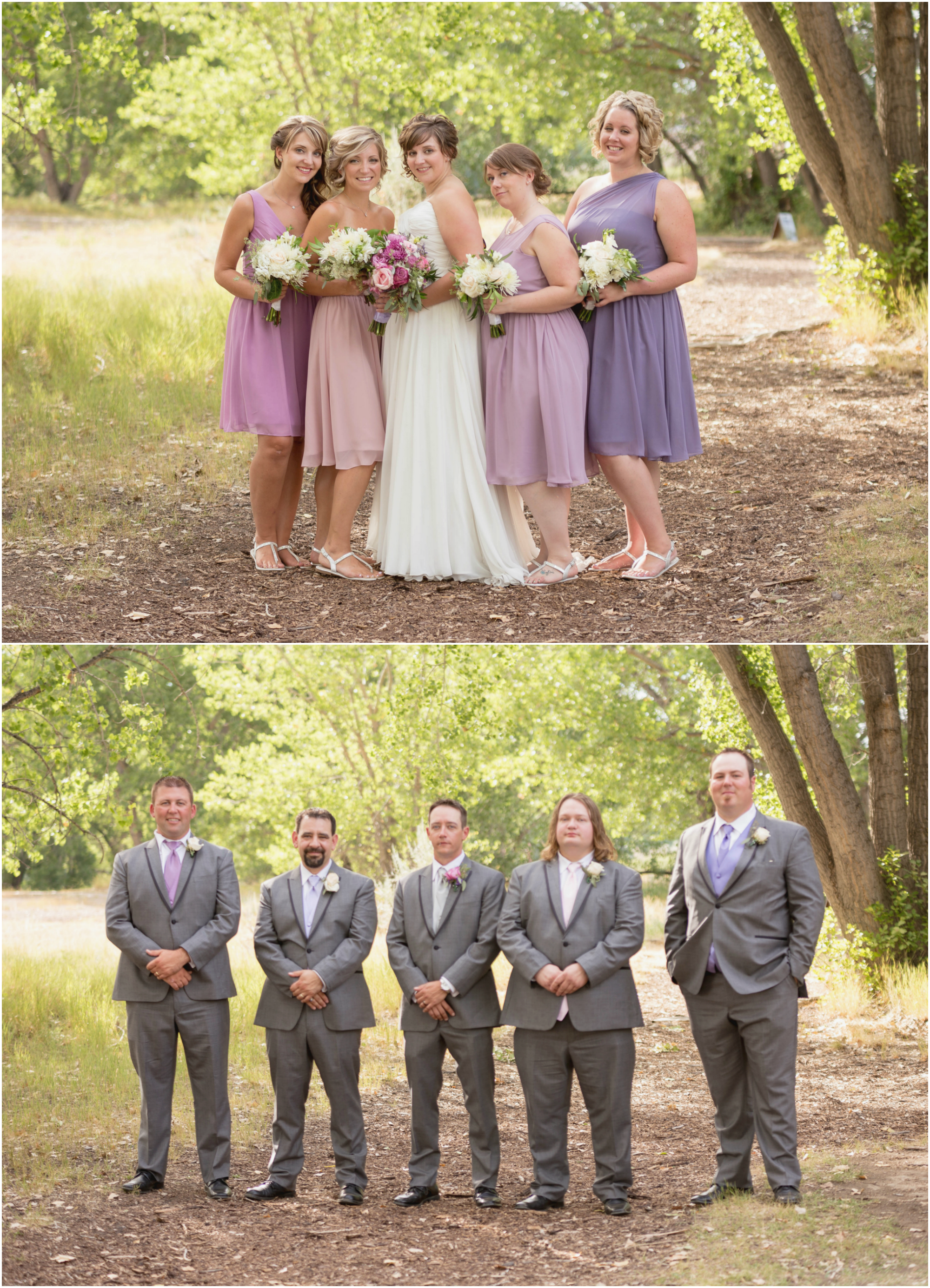 medicinehat_wedding_photography_26.png