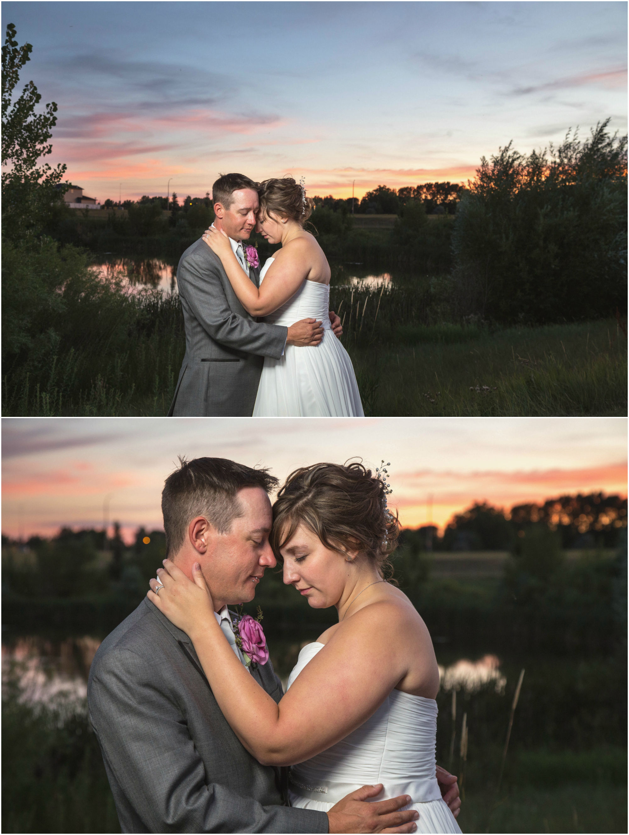 medicinehat_wedding_photography_29.png