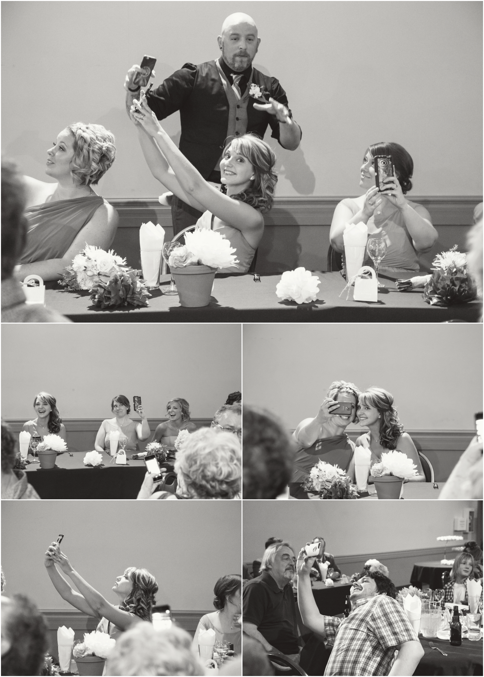 medicinehat_wedding_photography_33.png