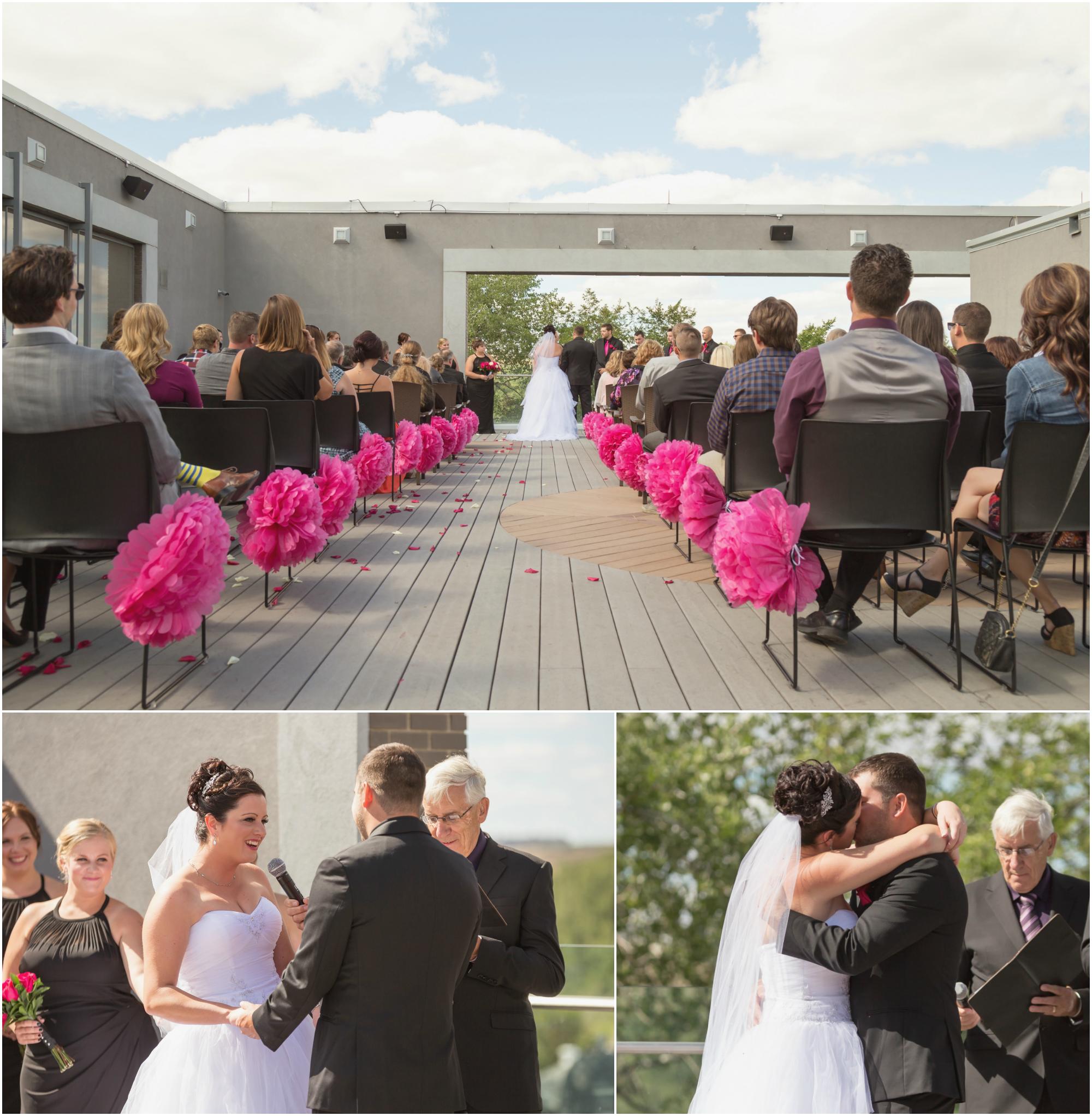 esplanade_wedding_medicinehat_11.png