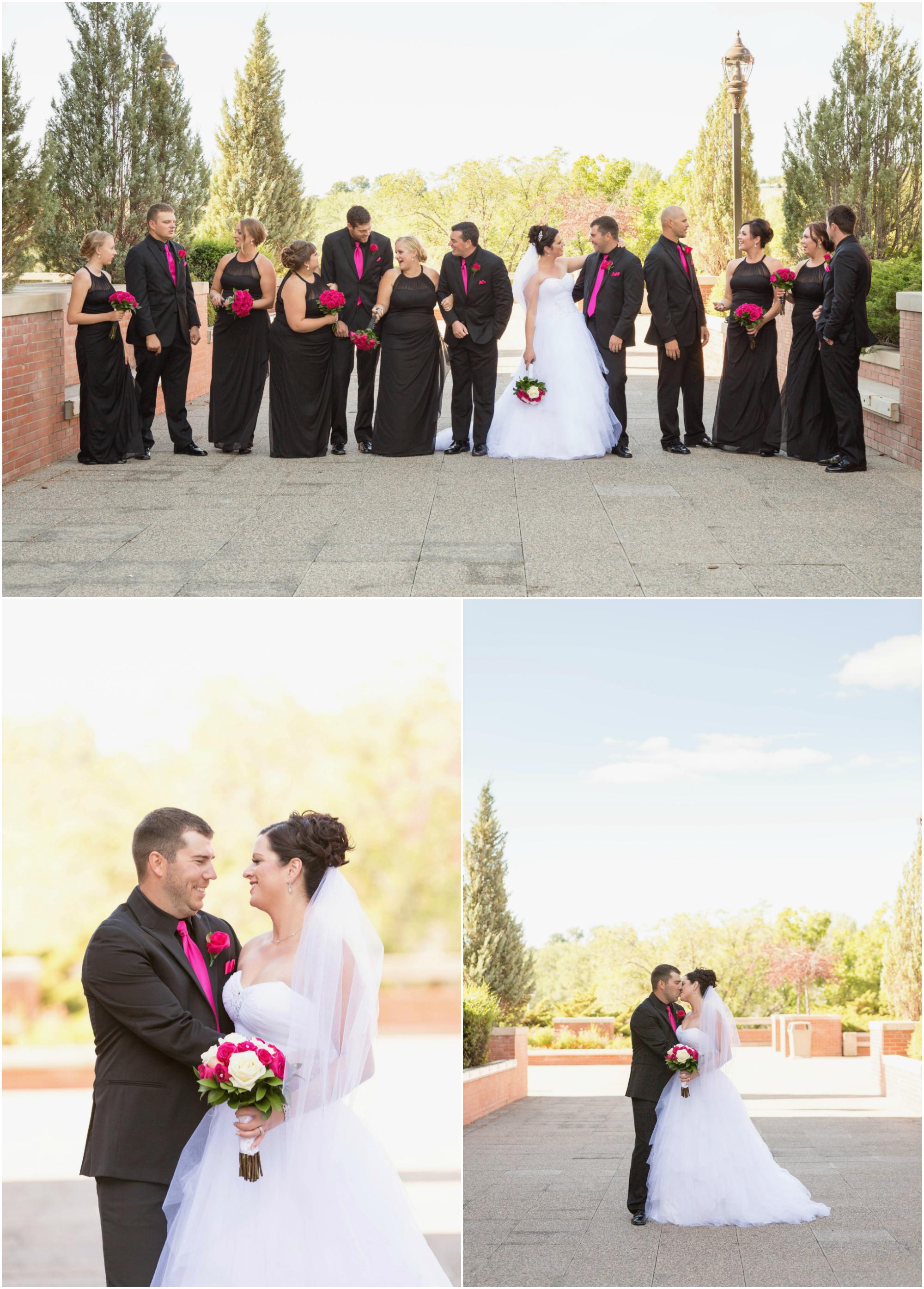 esplanade_wedding_medicinehat_16.png