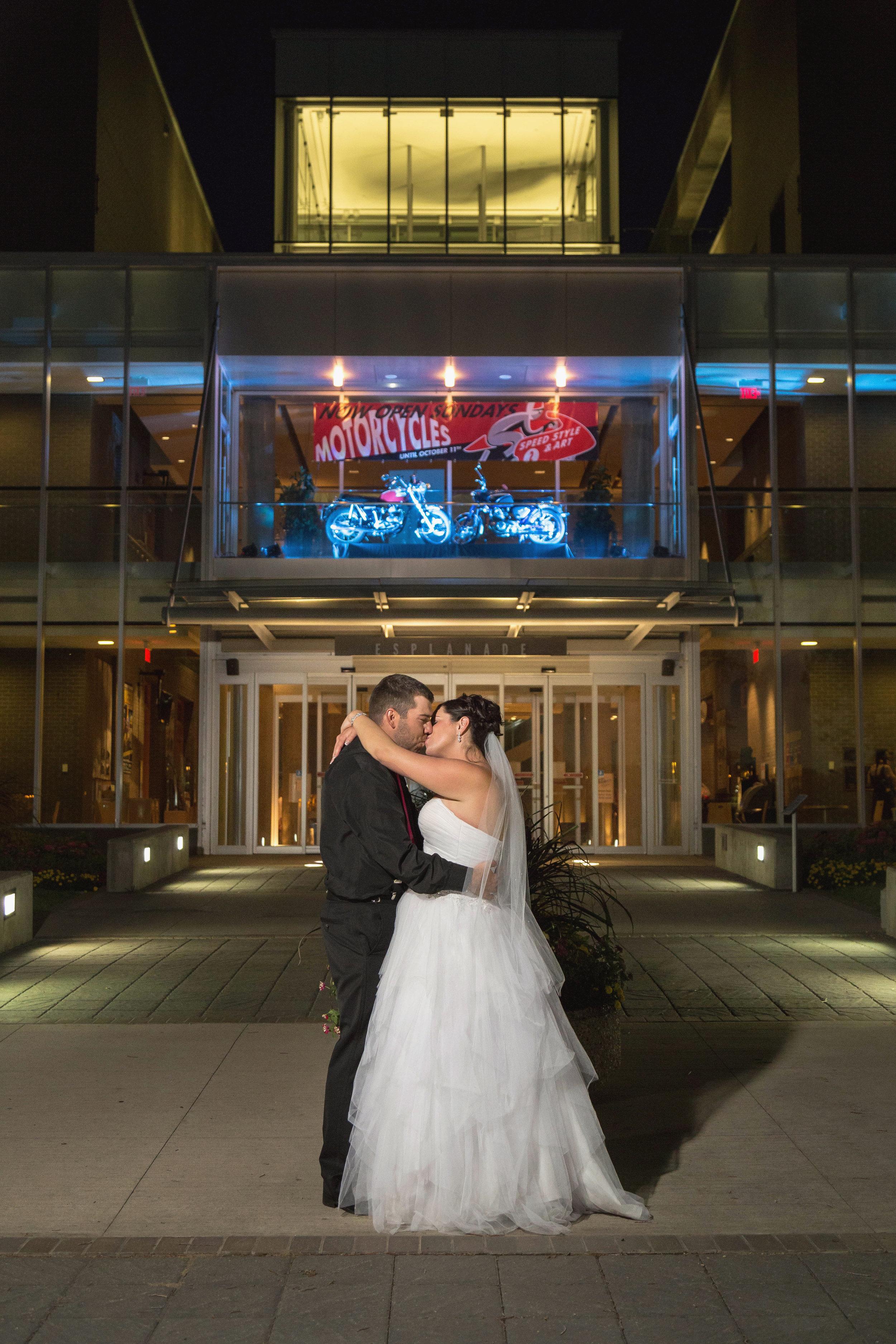 esplanade_wedding_medicinehat_22.jpg