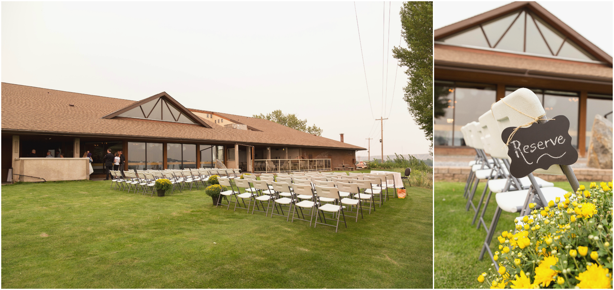 medicine-hat-golf-course-wedding_01b.png