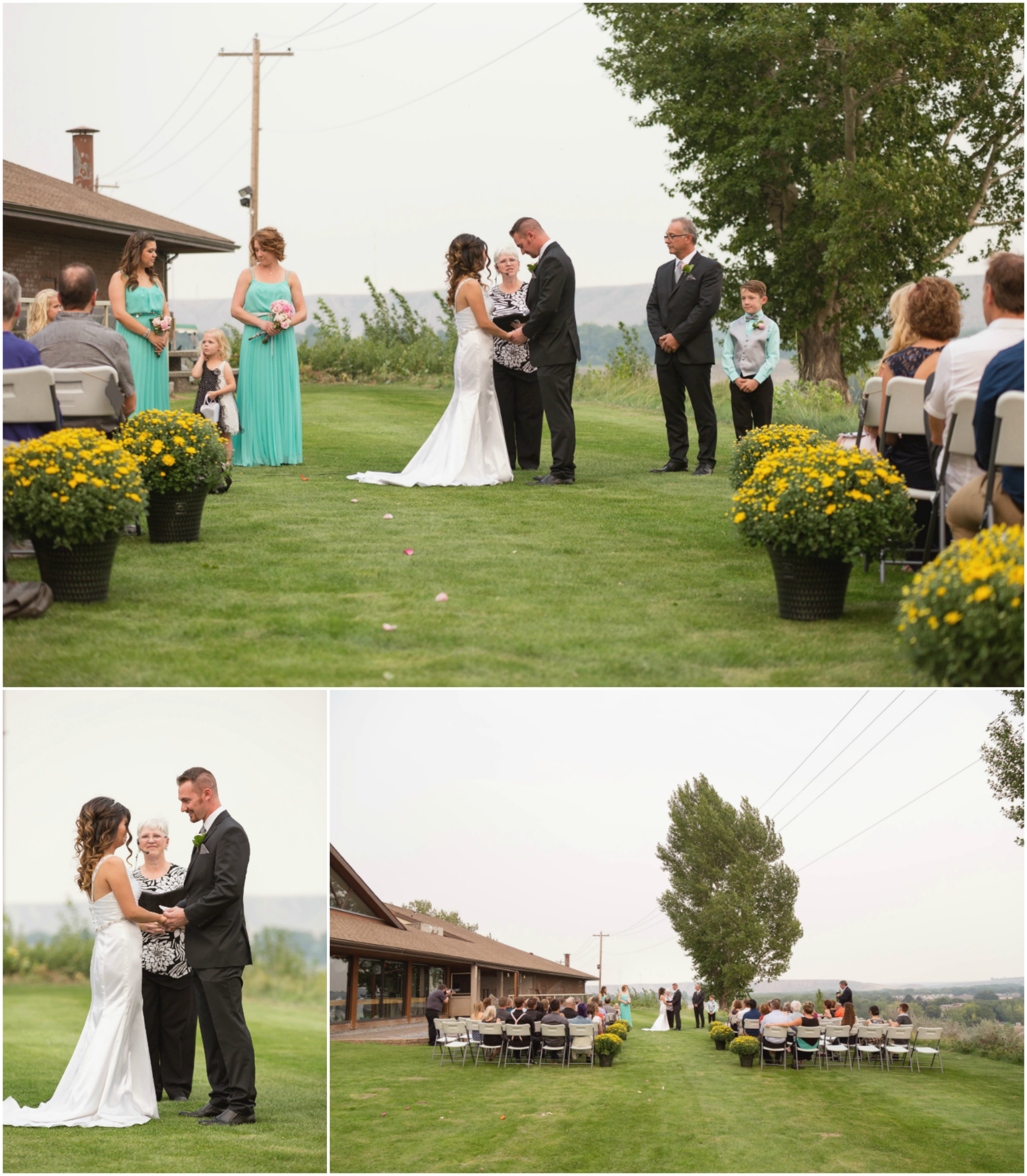 medicine-hat-golf-course-wedding_03.png