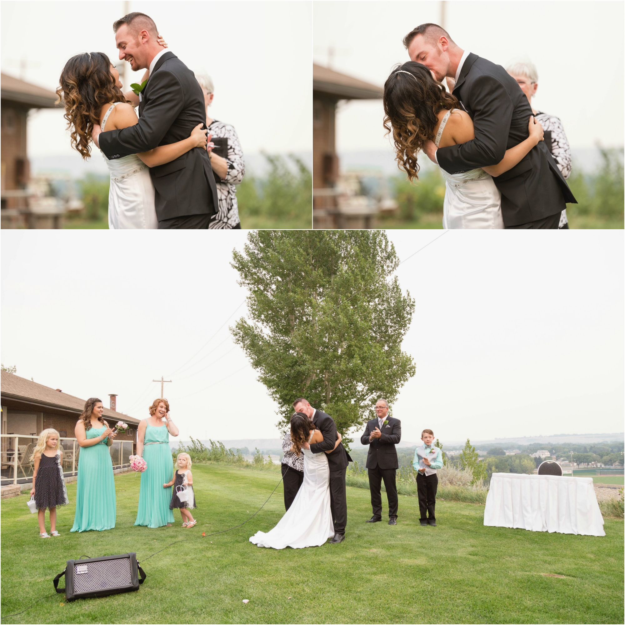 medicine-hat-golf-course-wedding_04.png