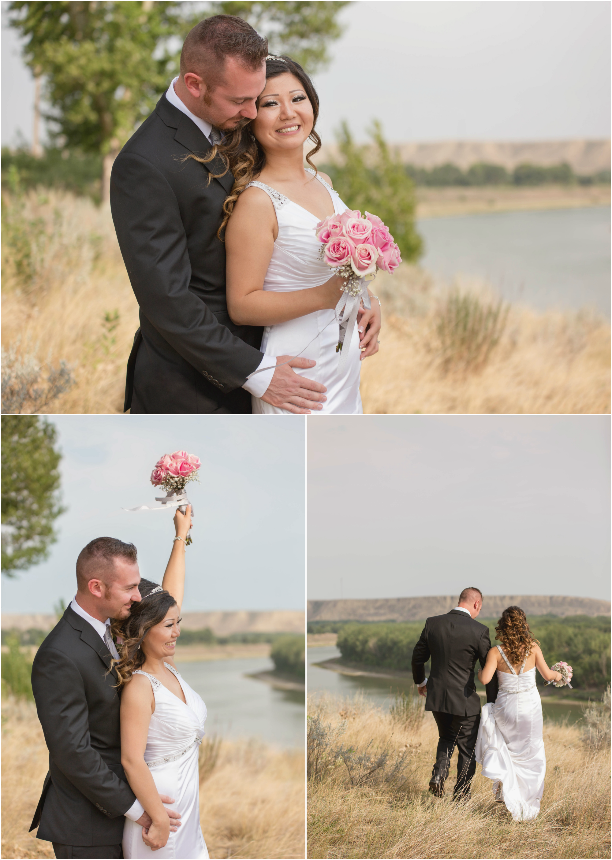 medicine-hat-golf-course-wedding_07.png