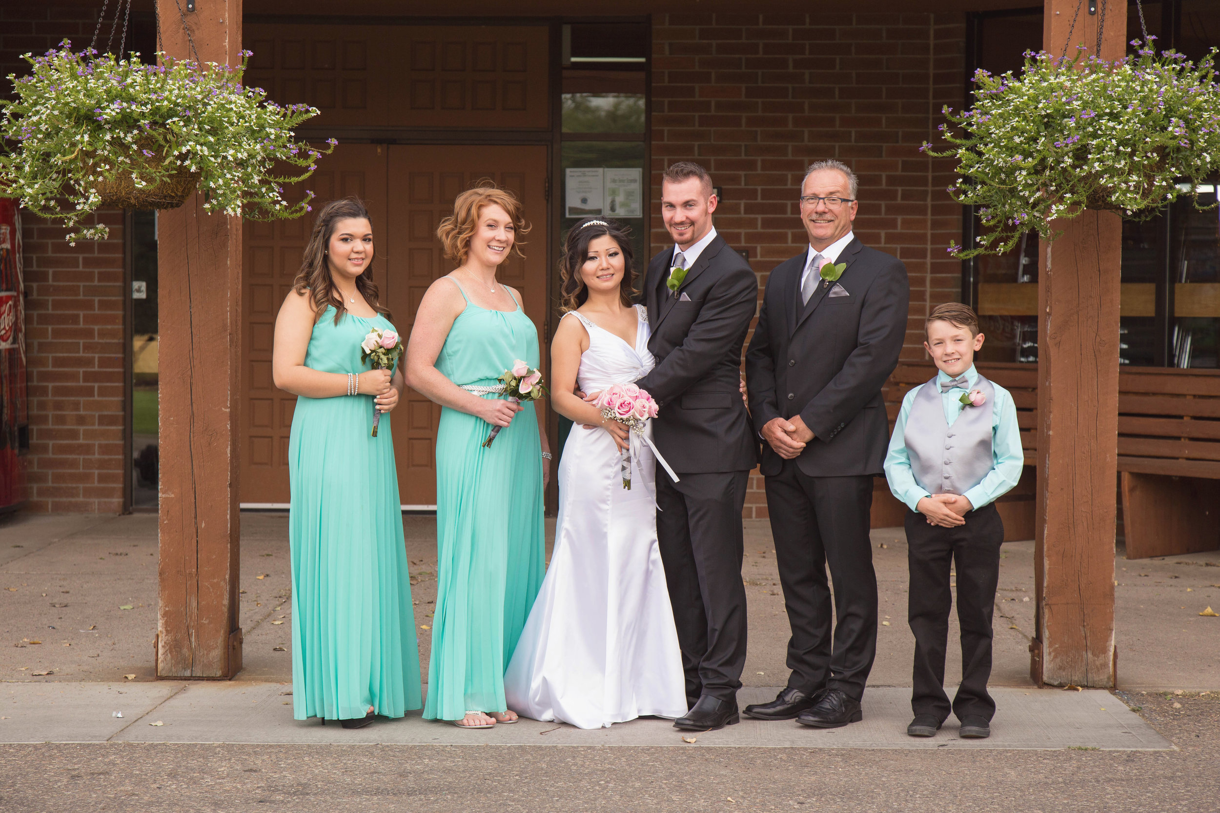 medicine-hat-golf-course-wedding_08.jpg
