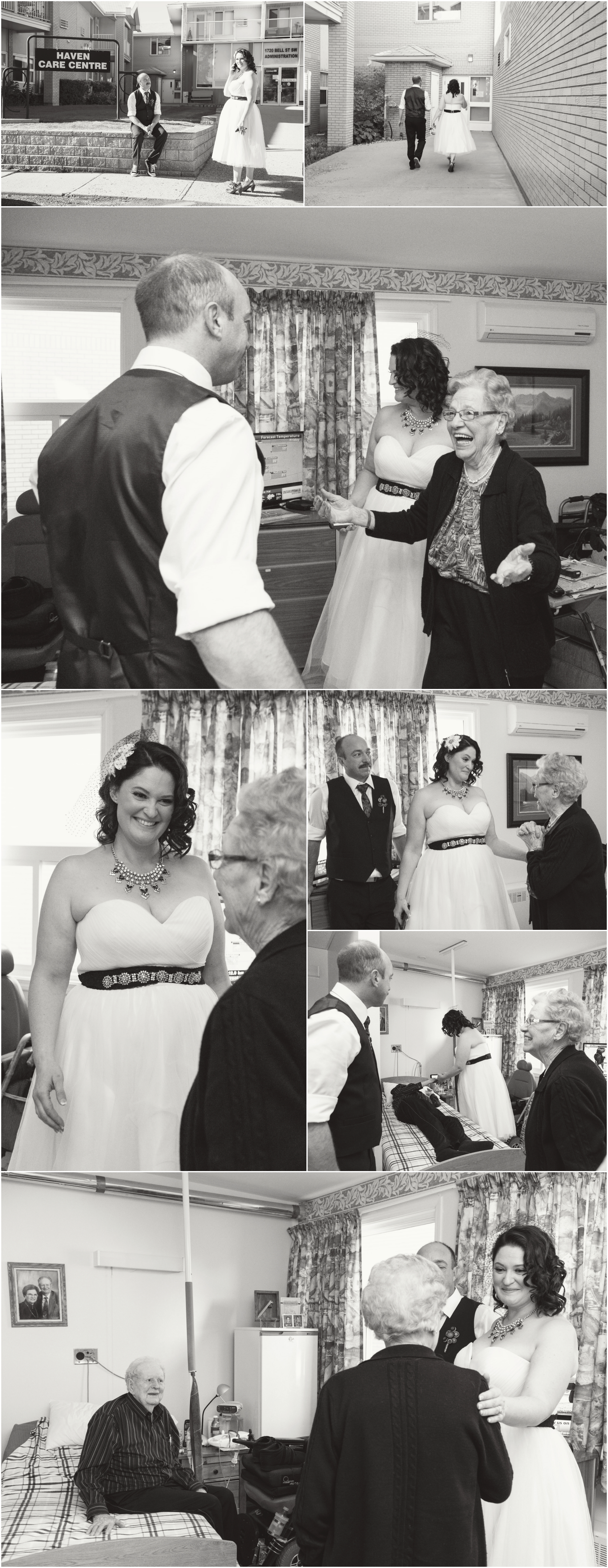 medicine-hat-wedding_08.png