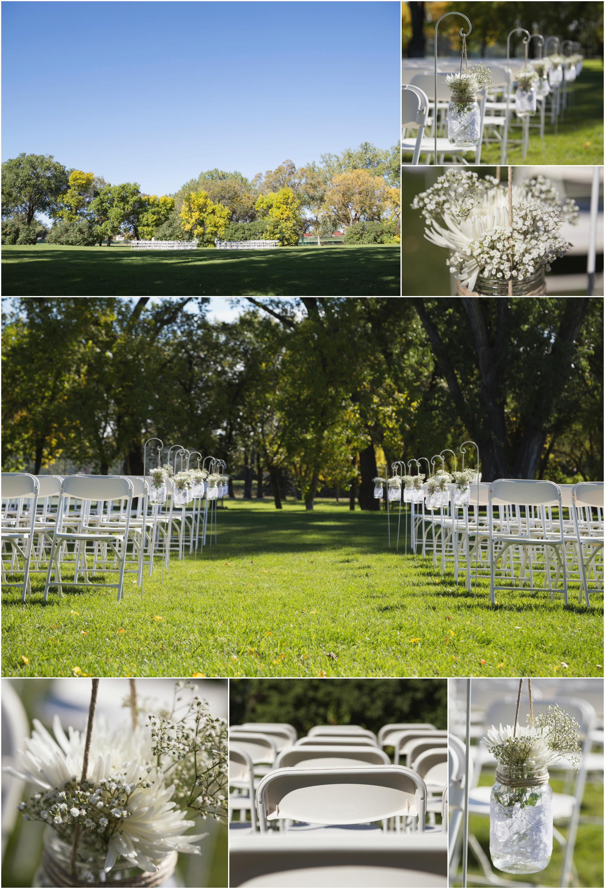 swift_current_wedding_05.png