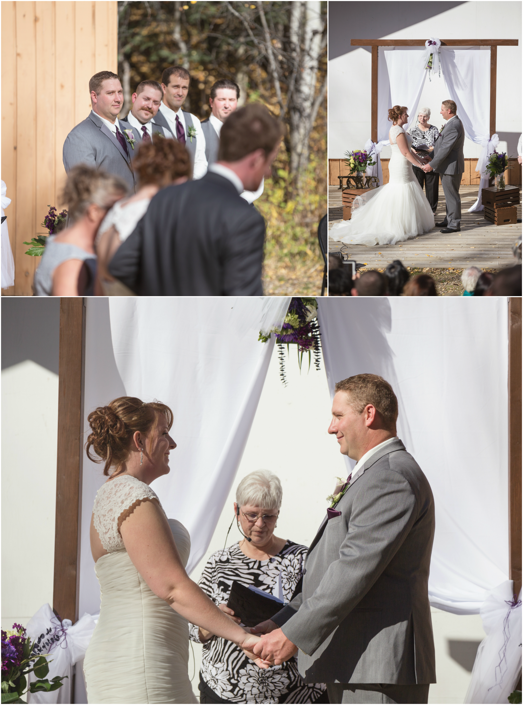 elkwater_wedding_02.png