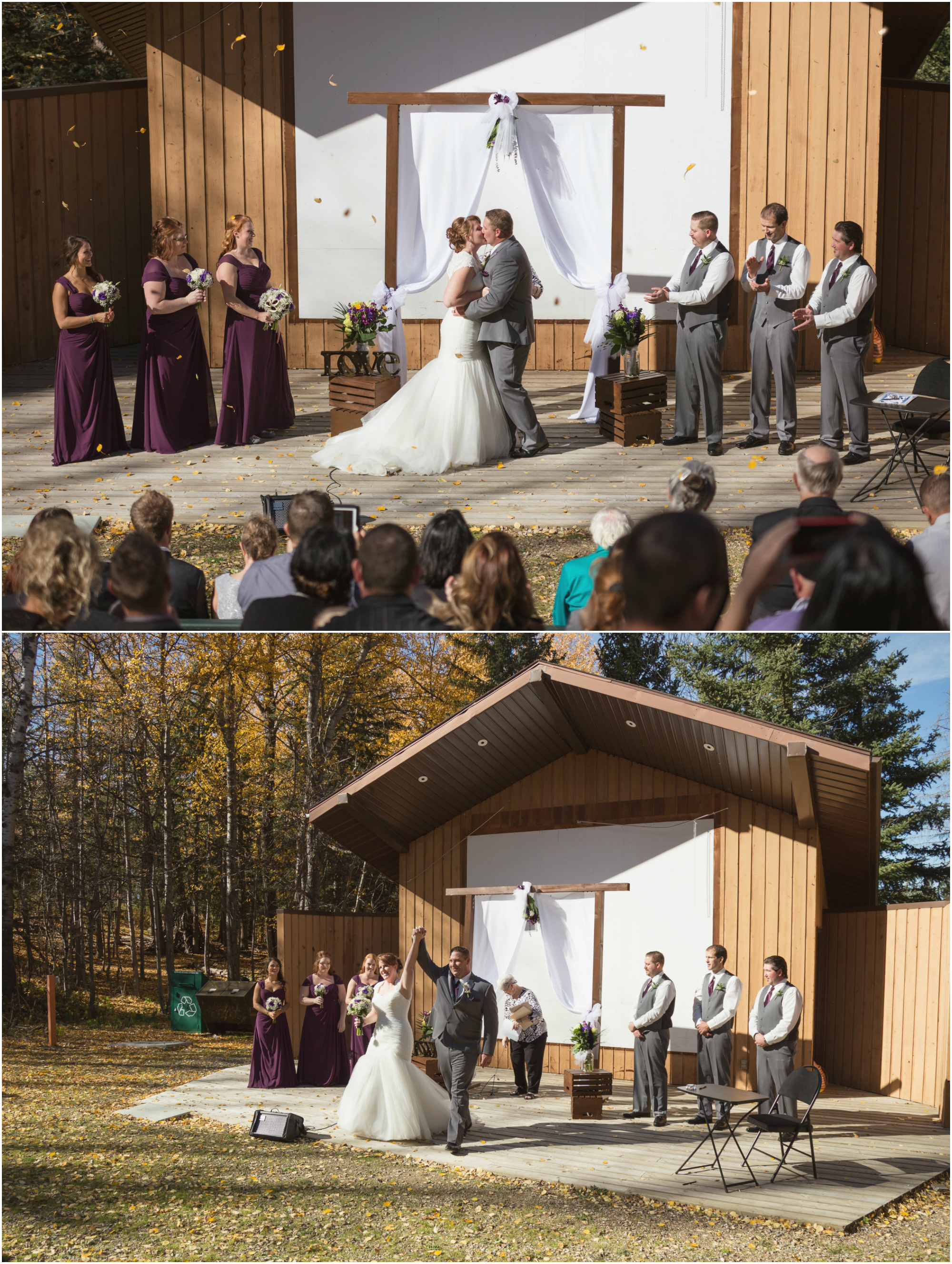 elkwater_wedding_04.png