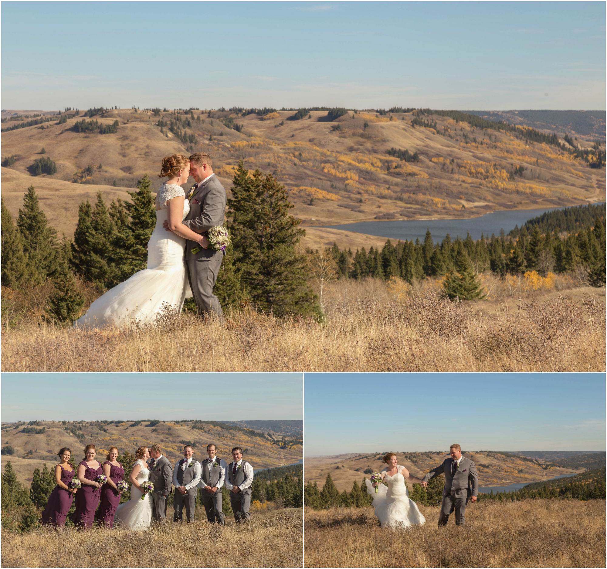 elkwater_wedding_07.png