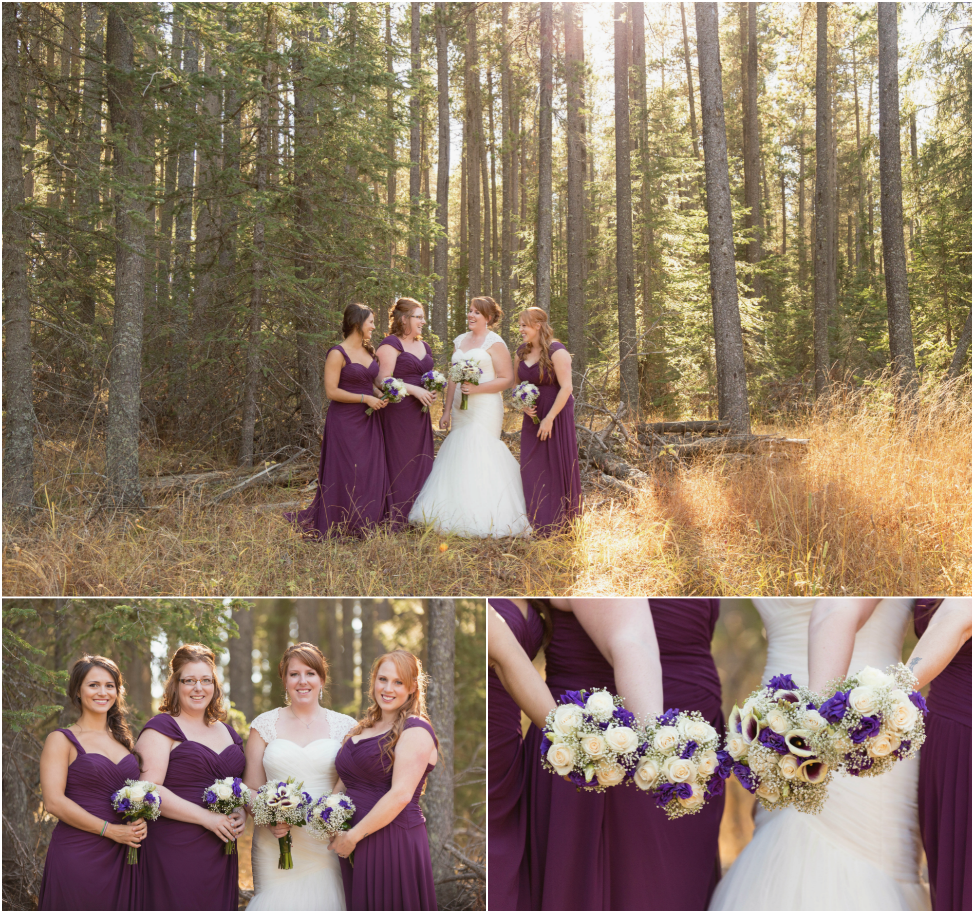 elkwater_wedding_08.png