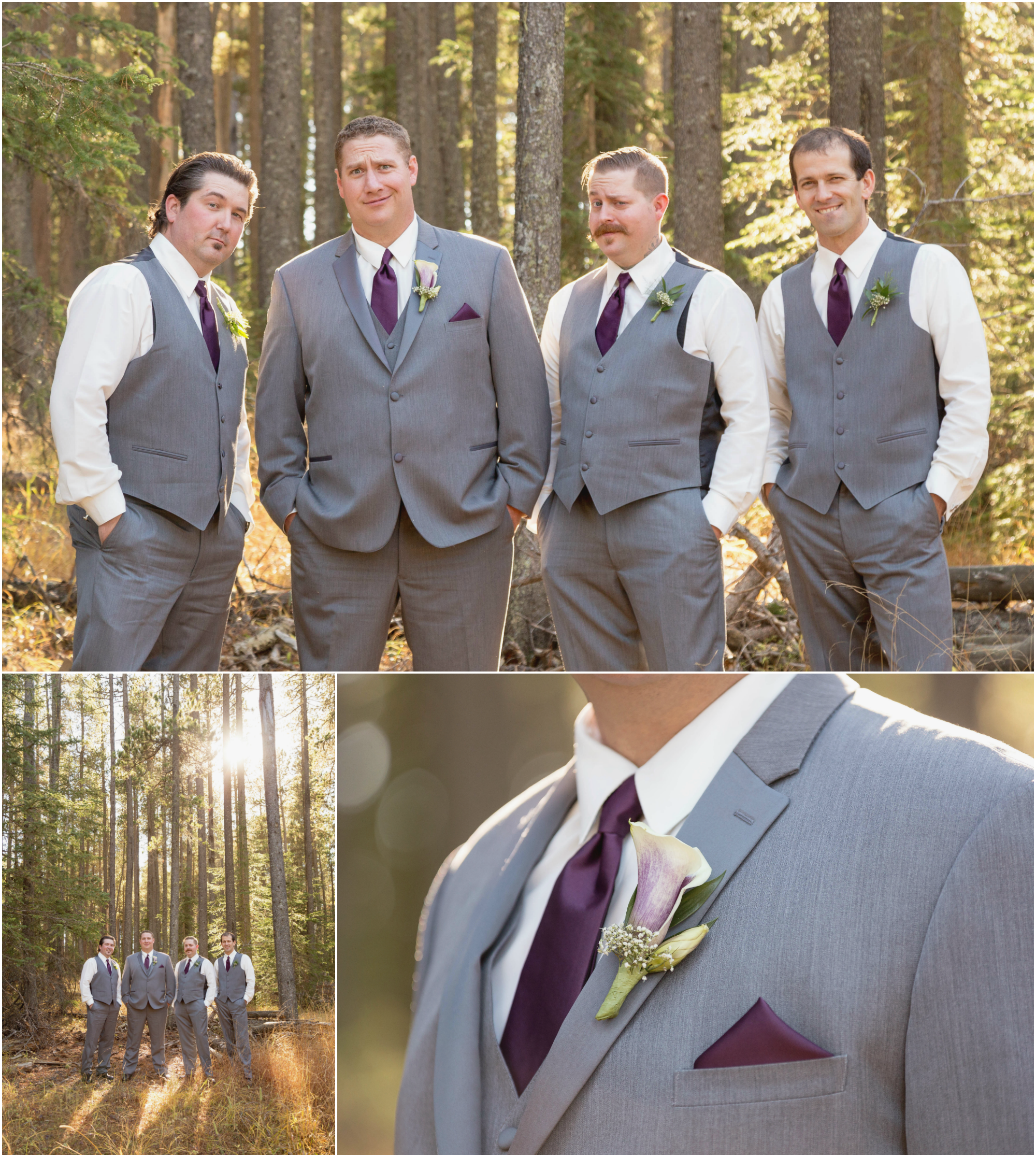 elkwater_wedding_09.png