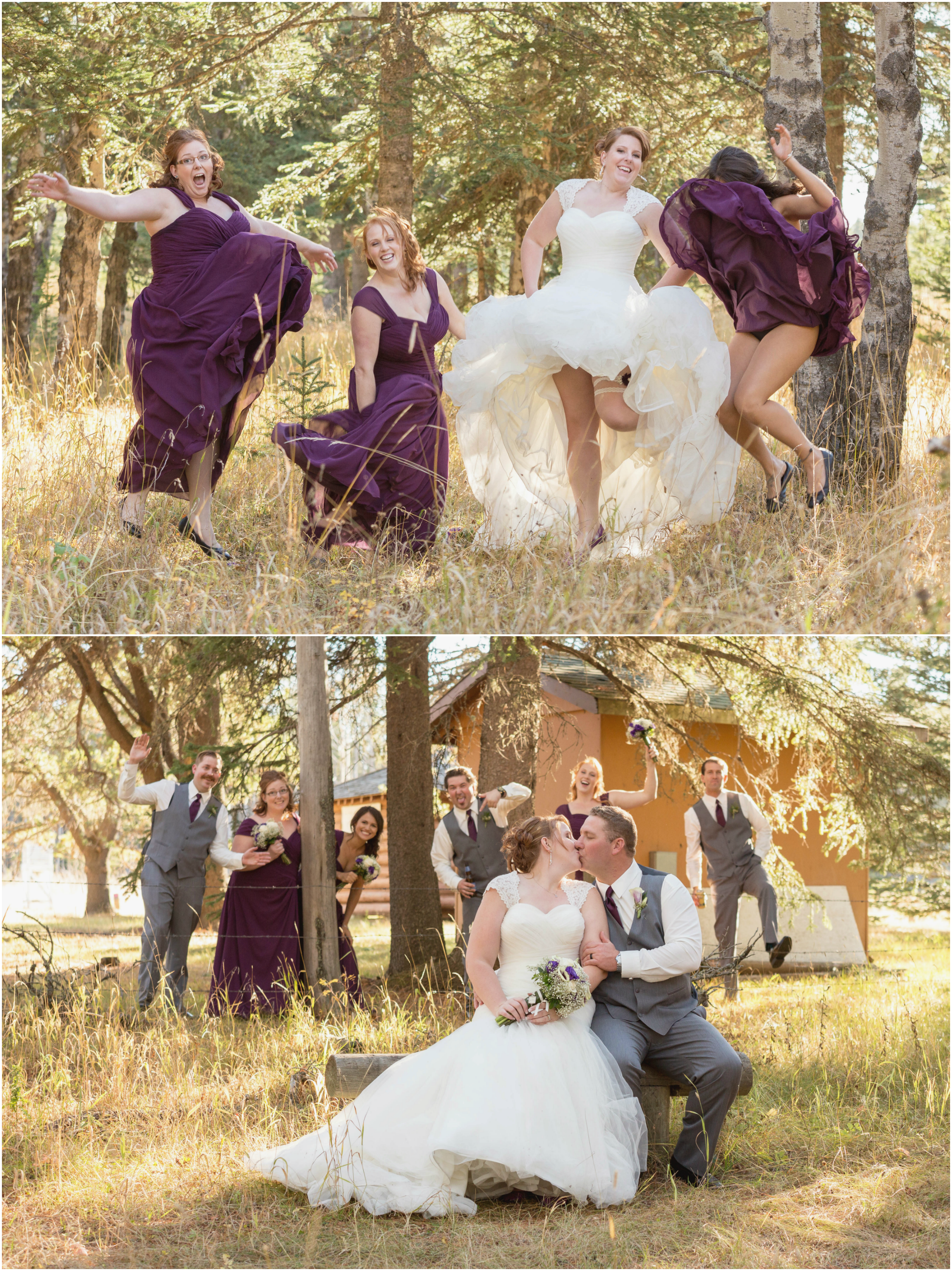 elkwater_wedding_13.png