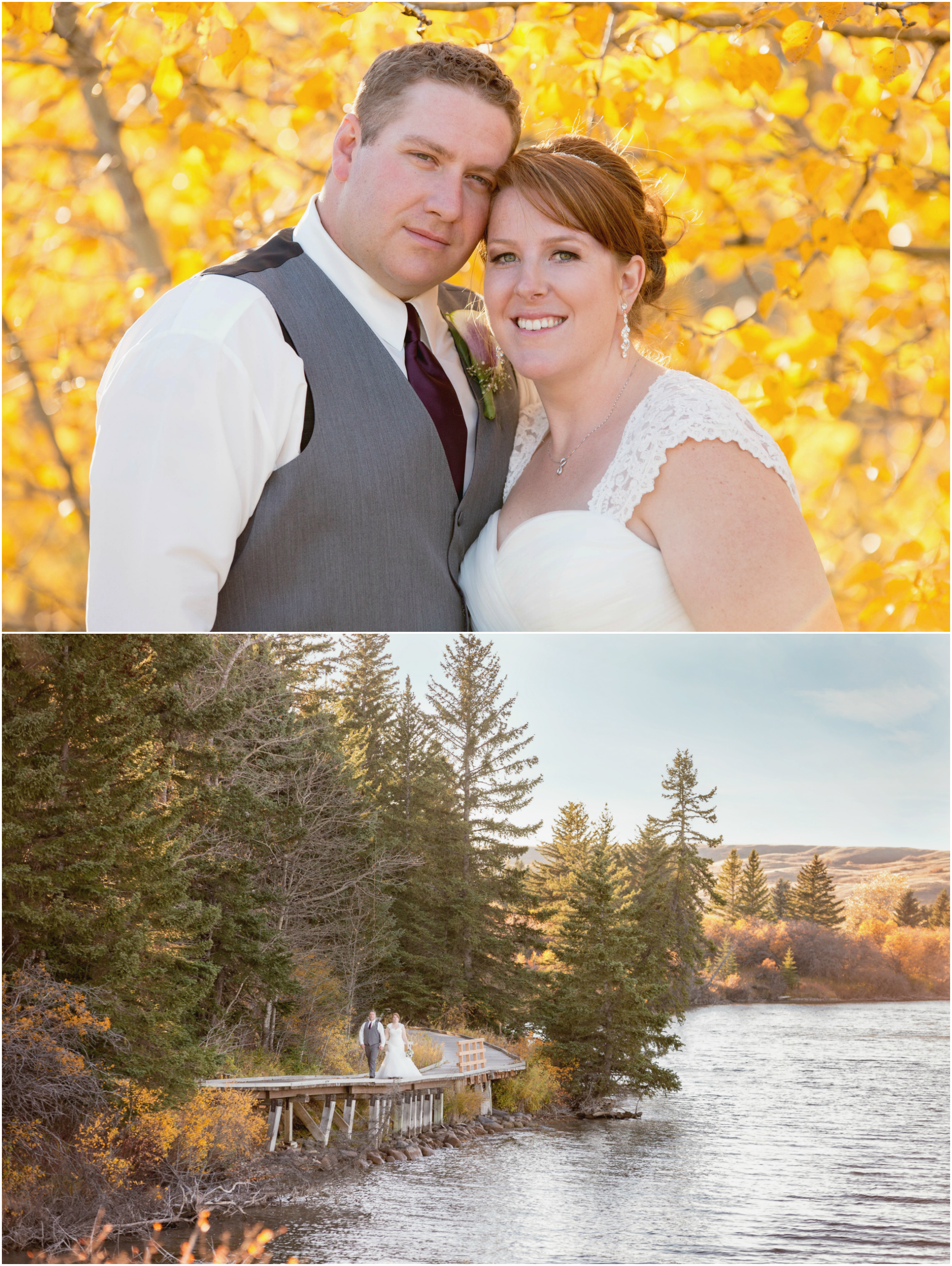 elkwater_wedding_14.png