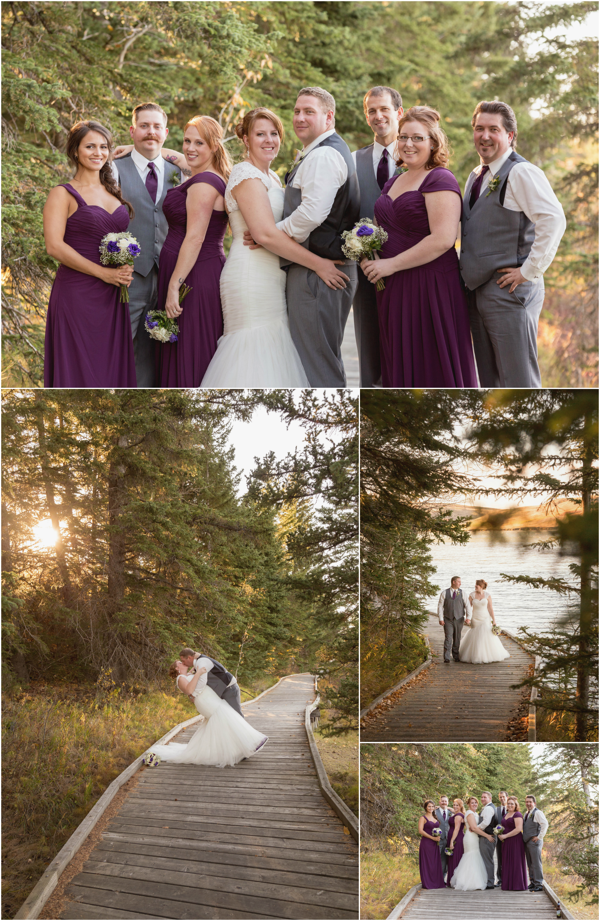 elkwater_wedding_15.png