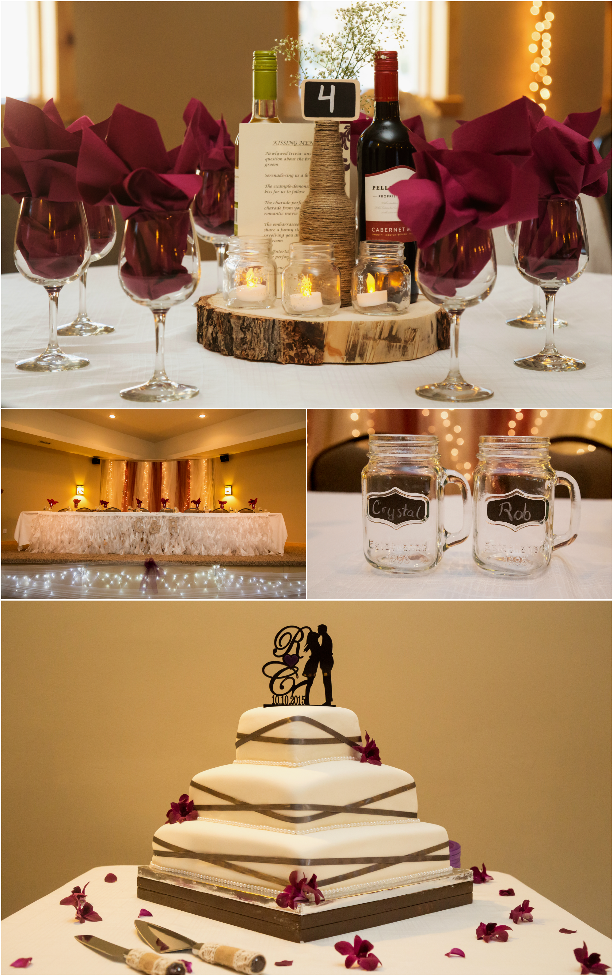 elkwater_wedding_16.png