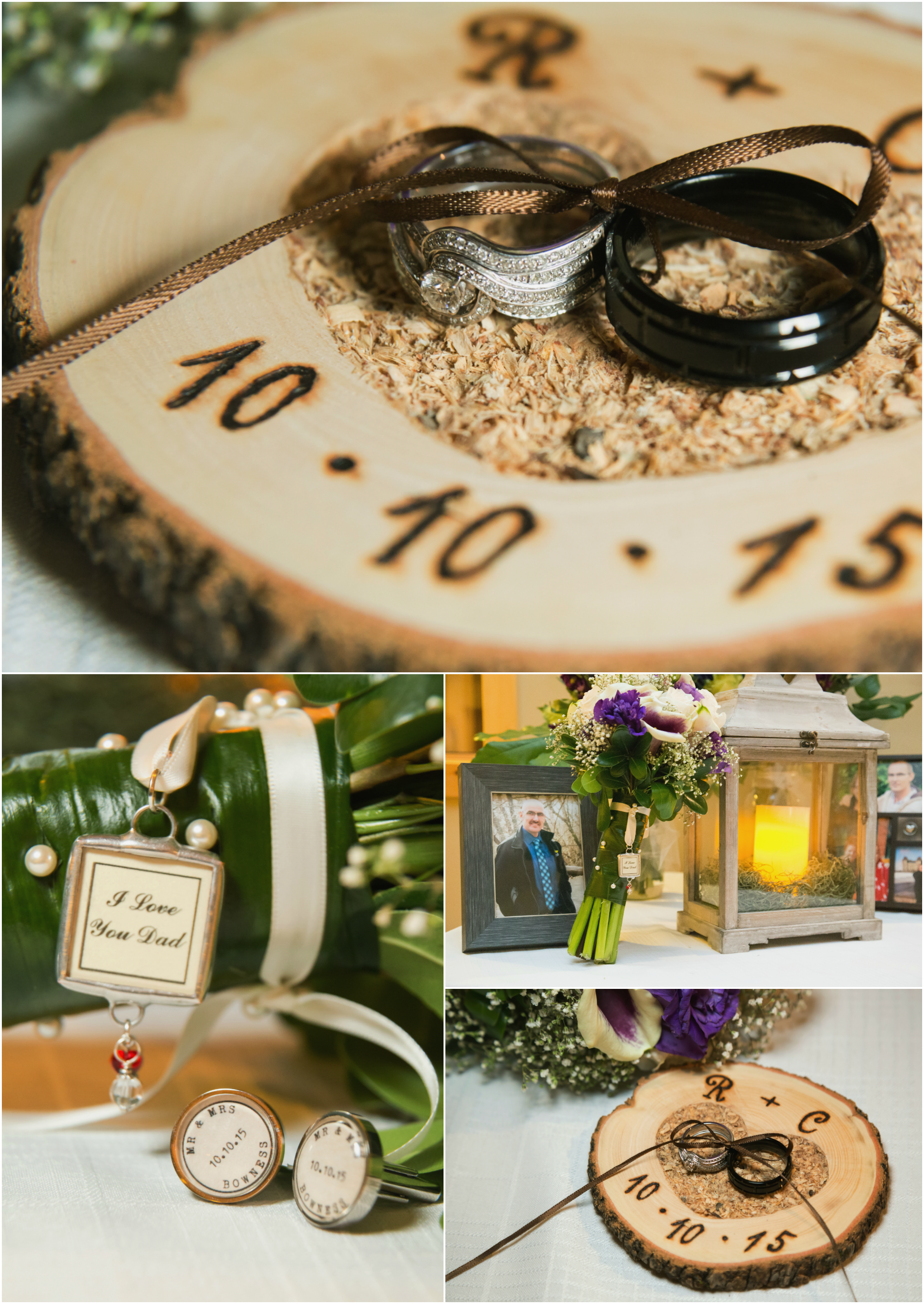 elkwater_wedding_19.png