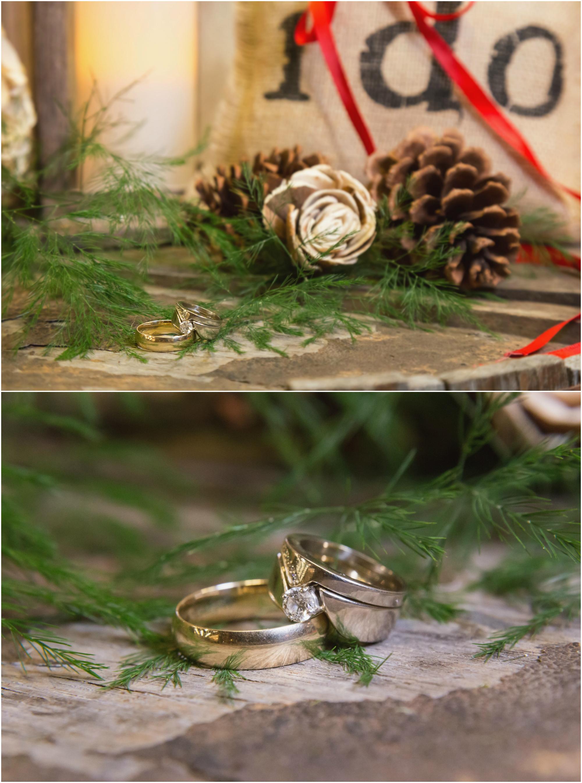 medalta_pottery_wedding_medicinehat_29.png