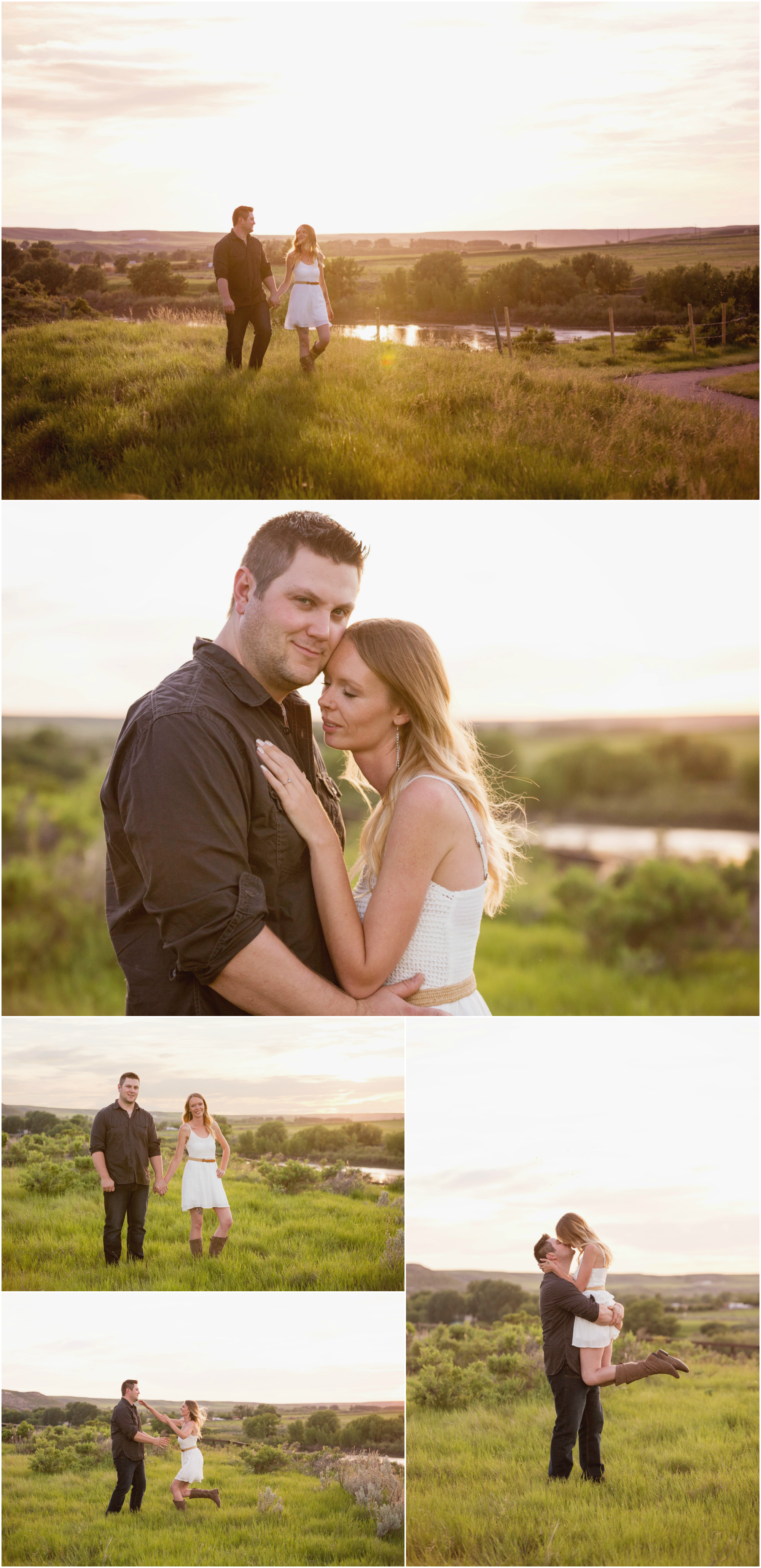 echodale_farm_engagement_photos_05.png