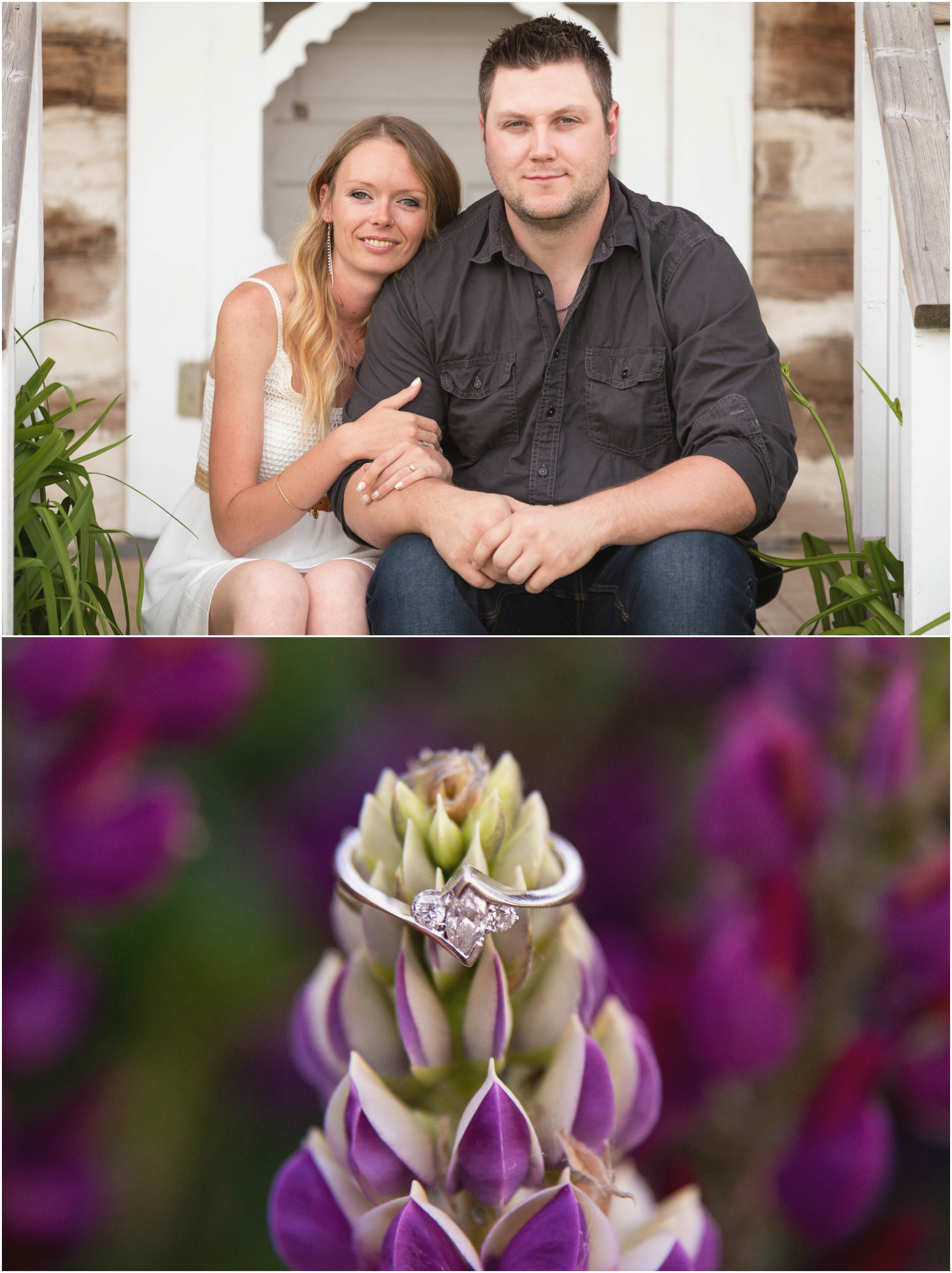 echodale_farm_engagement_photos_08.png